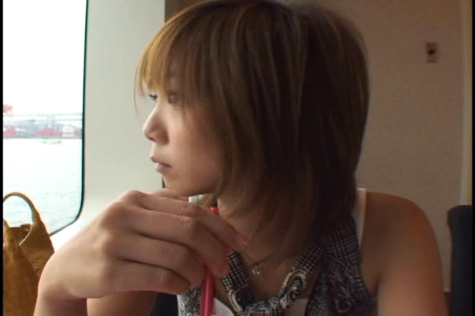 JDハンター全国ツアー vol.029 前編 女子大生のエロ動画 | 0  79PIX 31