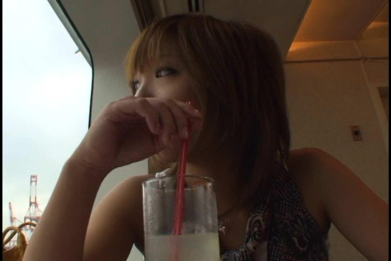 JDハンター全国ツアー vol.029 前編 女子大生のエロ動画 | 0  79PIX 35