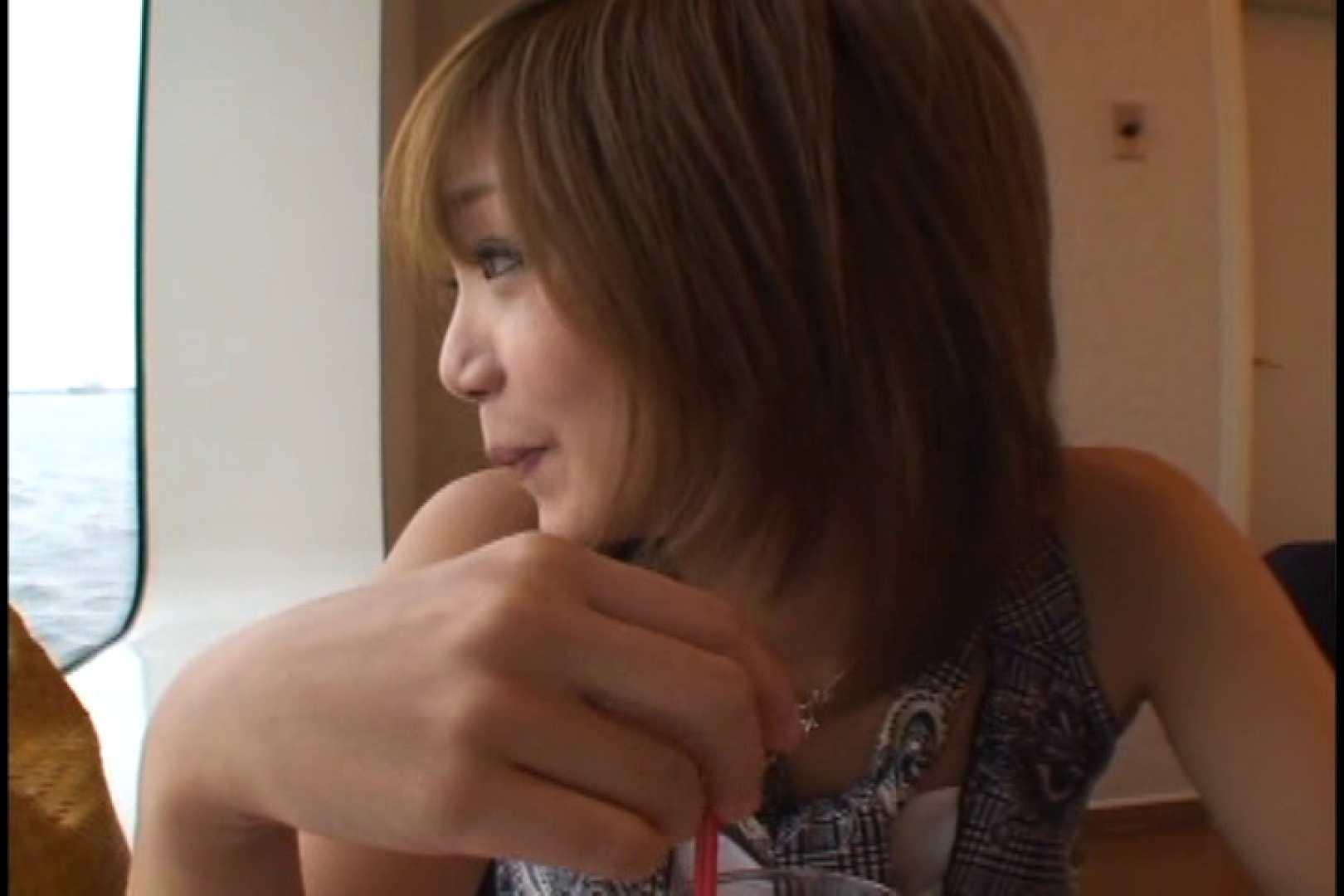JDハンター全国ツアー vol.029 前編 女子大生のエロ動画  79PIX 42