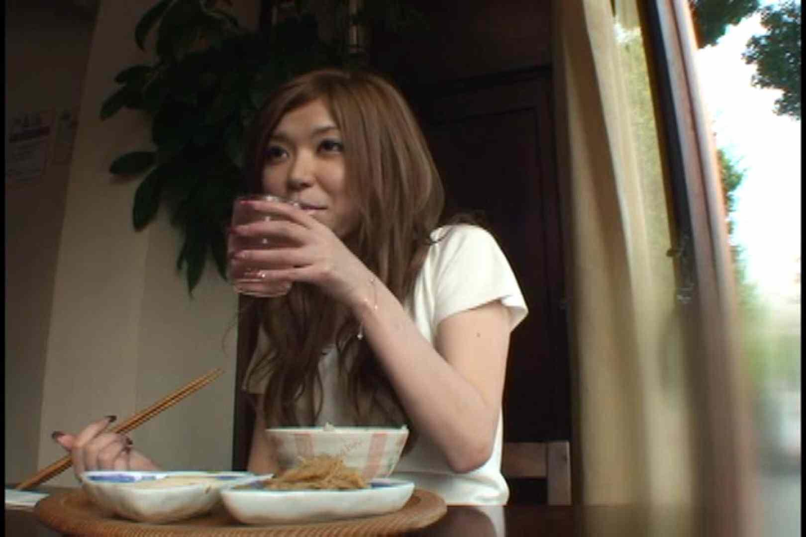 JDハンター全国ツアー vol.030 前編 女子大生のエロ動画 | 0  109PIX 47