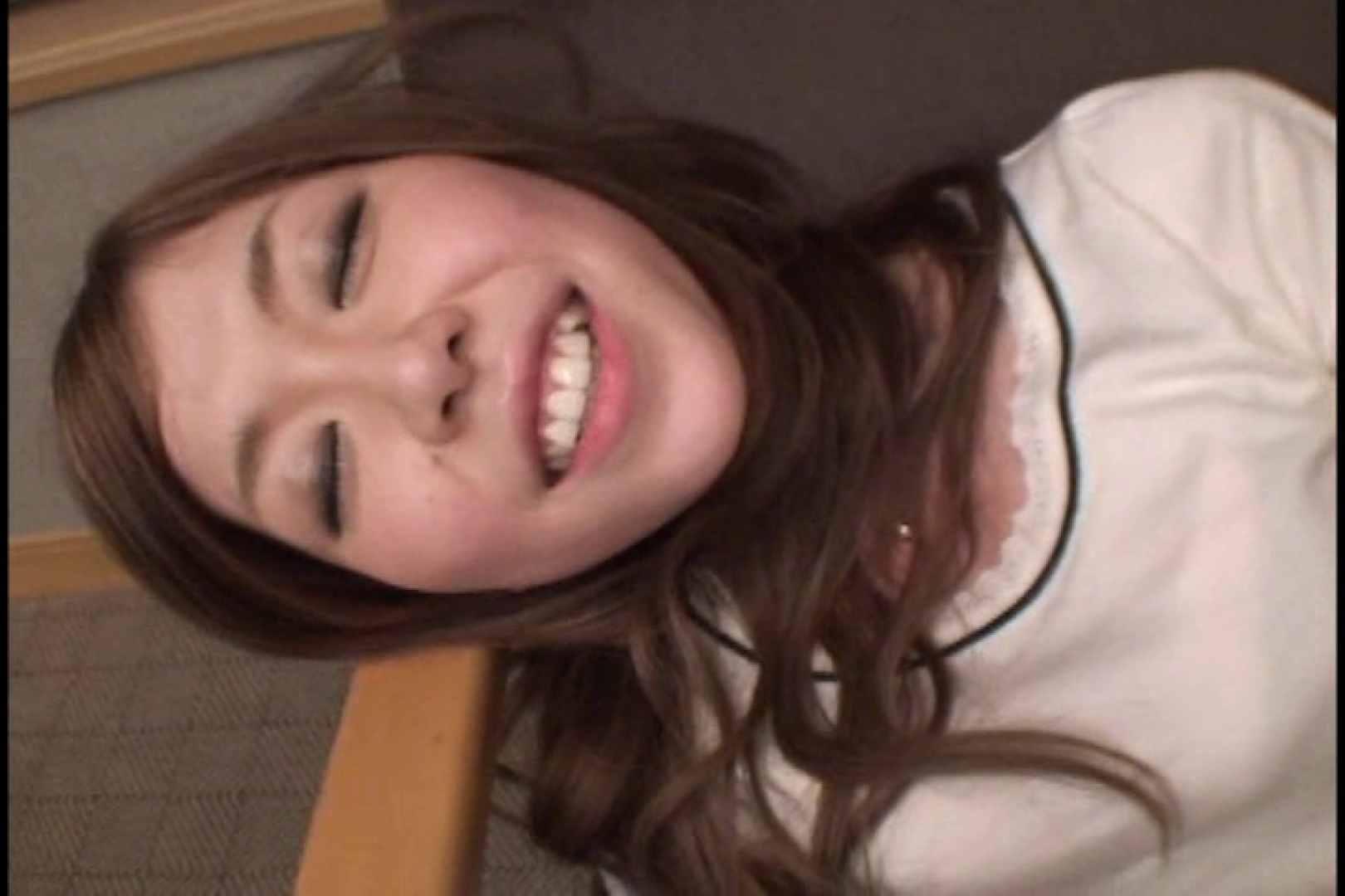 JDハンター全国ツアー vol.030 後編 女子大生のエロ動画  96PIX 48
