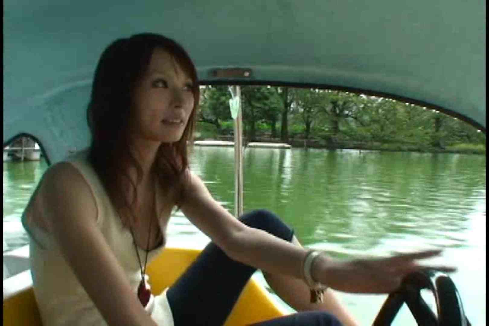 JDハンター全国ツアー vol.031 前編 女子大生のエロ動画 | 0  97PIX 25