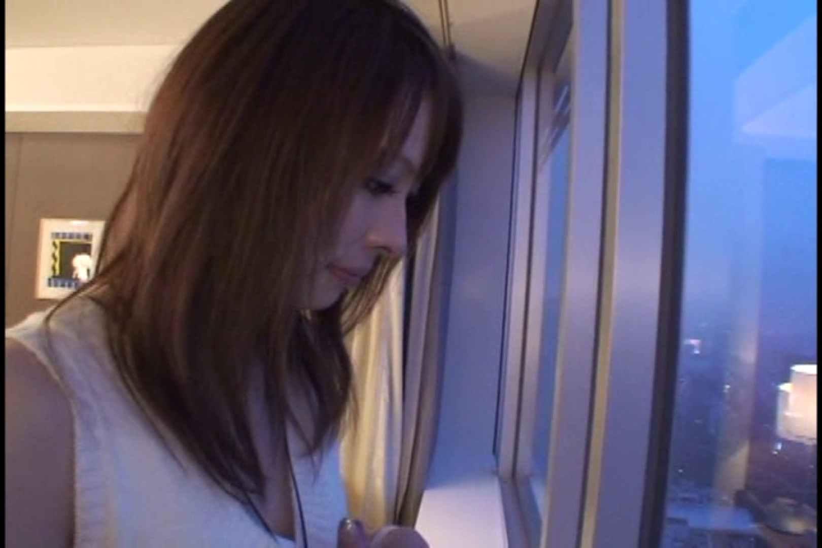 JDハンター全国ツアー vol.031 前編 女子大生のエロ動画 | 0  97PIX 53