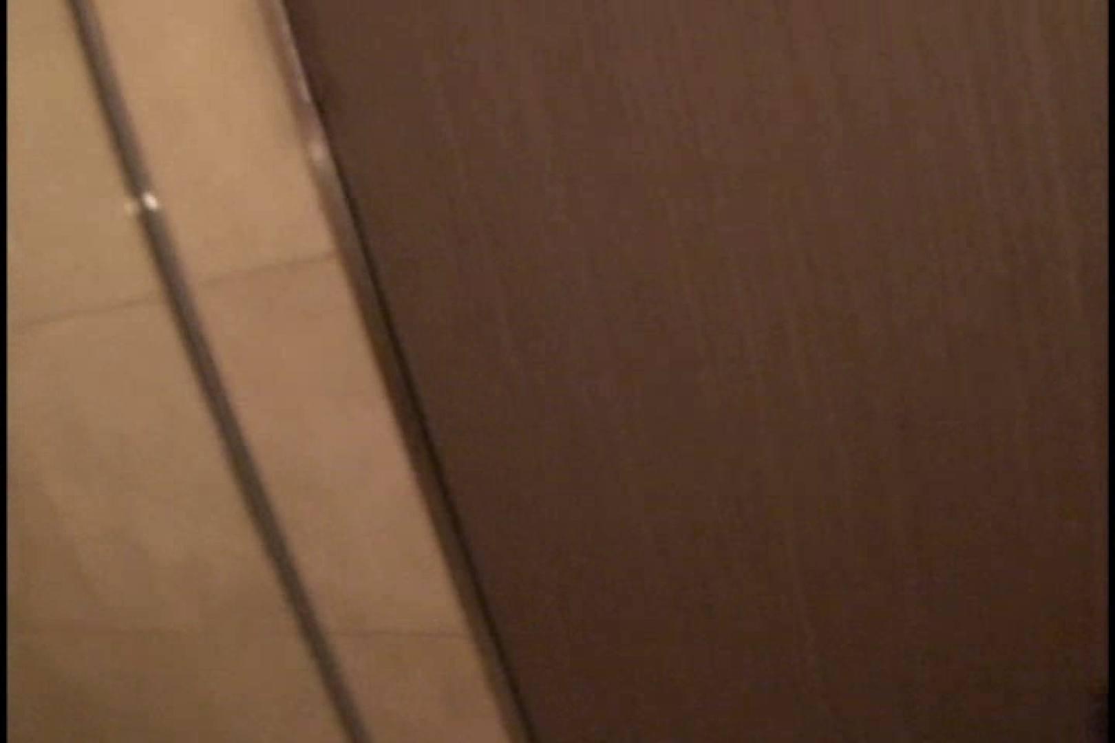 JDハンター全国ツアー vol.031 前編 女子大生のエロ動画 | 0  97PIX 83