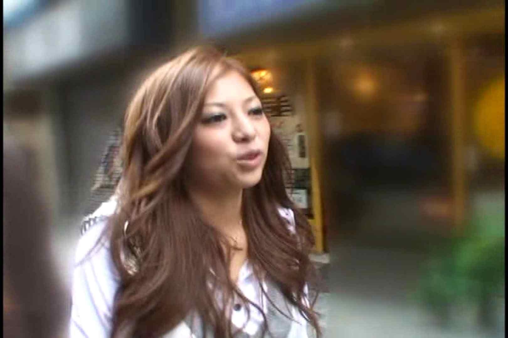 JDハンター全国ツアー vol.032 後編 女子大生のエロ動画  83PIX 2