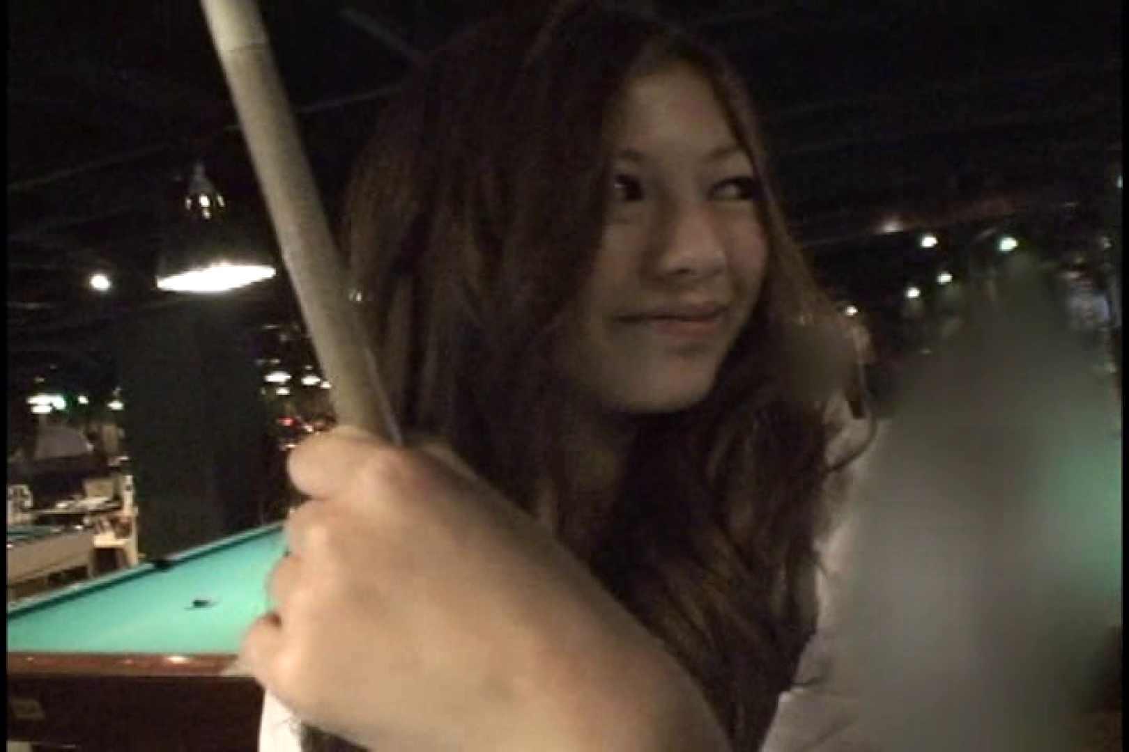 JDハンター全国ツアー vol.032 後編 女子大生のエロ動画 | 0  83PIX 27