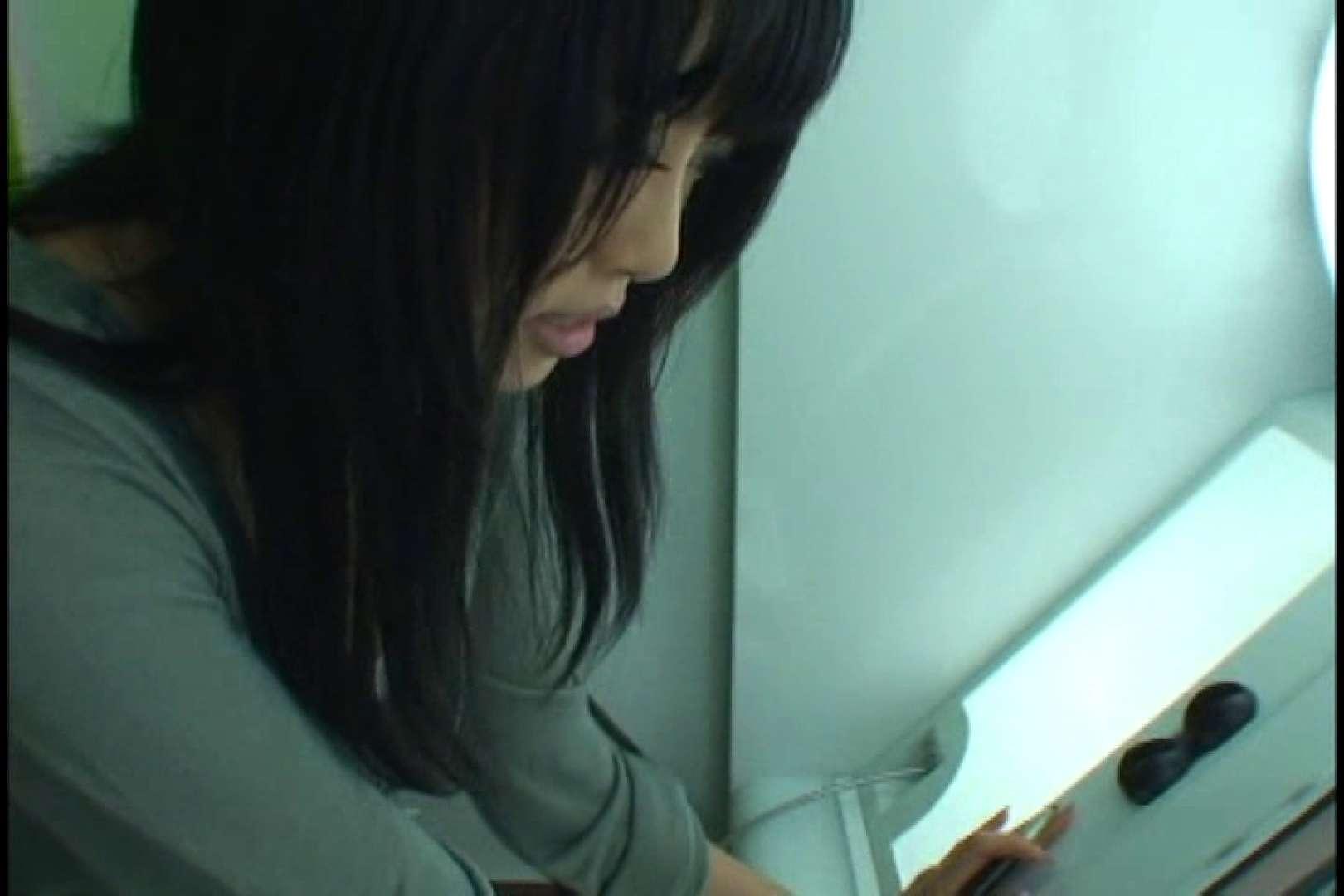 JDハンター全国ツアー vol.033 前編 女子大生のエロ動画  108PIX 38