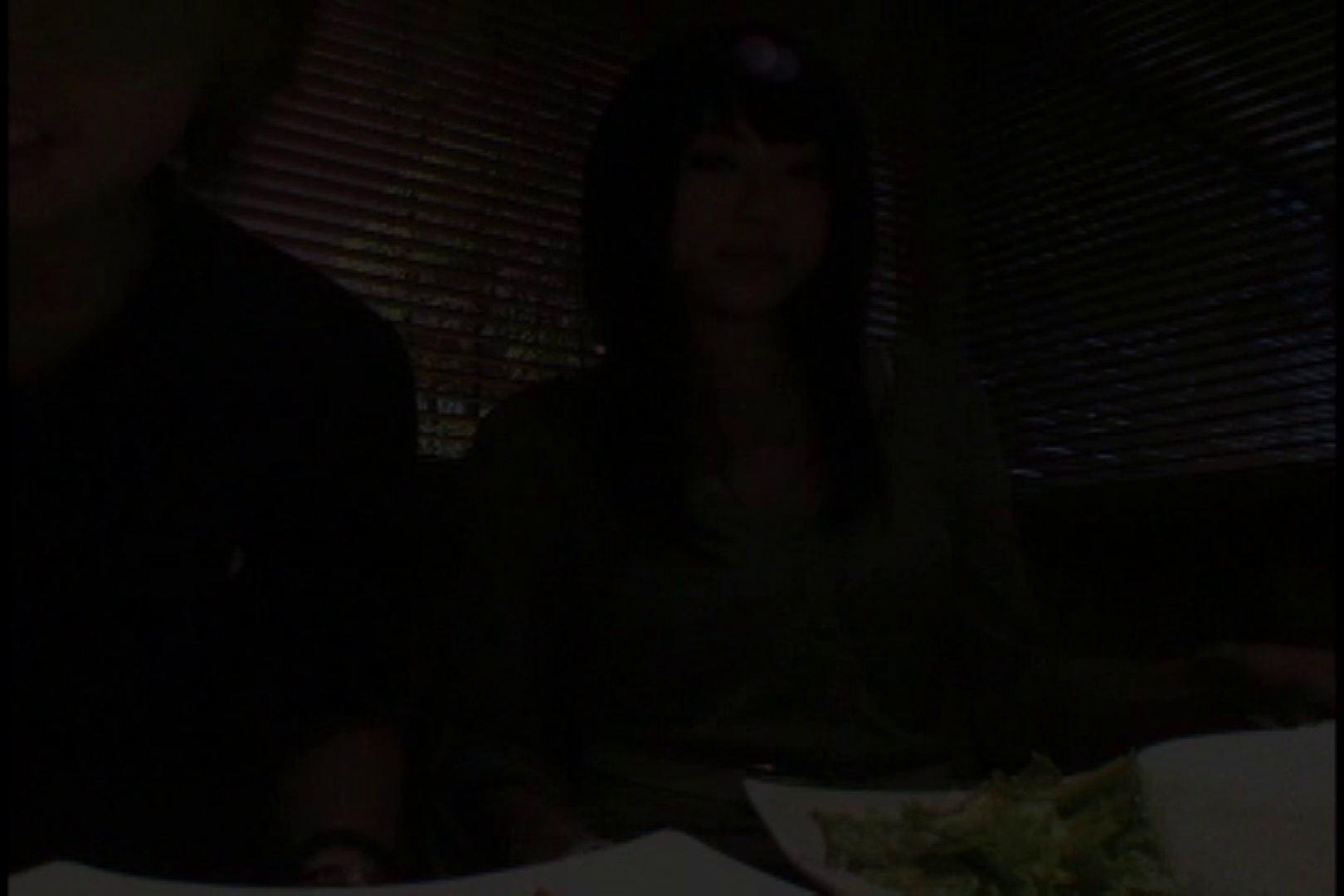 JDハンター全国ツアー vol.033 前編 女子大生のエロ動画  108PIX 56