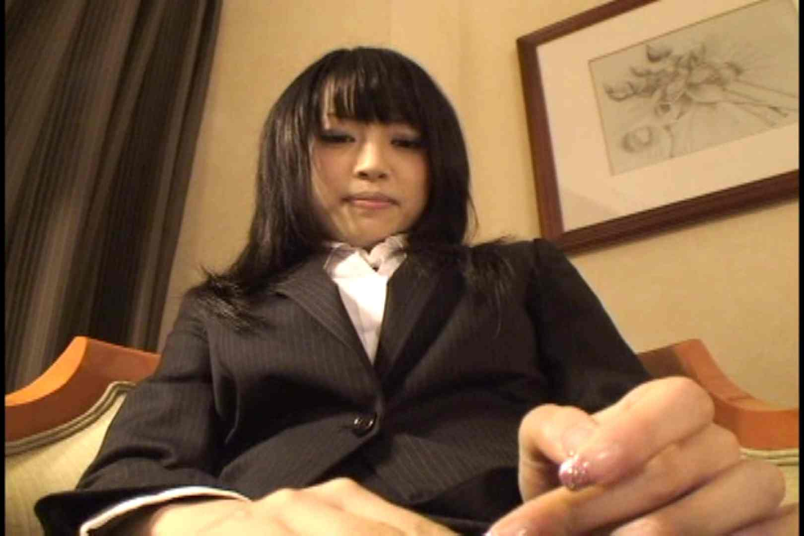 JDハンター全国ツアー vol.033 後編 女子大生のエロ動画  107PIX 6