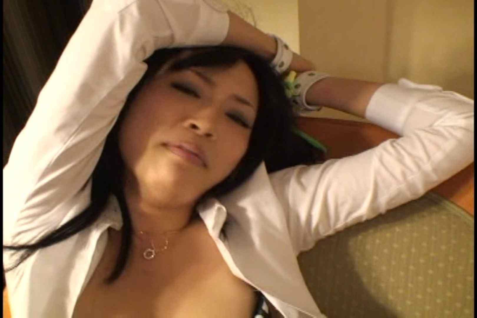JDハンター全国ツアー vol.033 後編 女子大生のエロ動画 | 0  107PIX 93