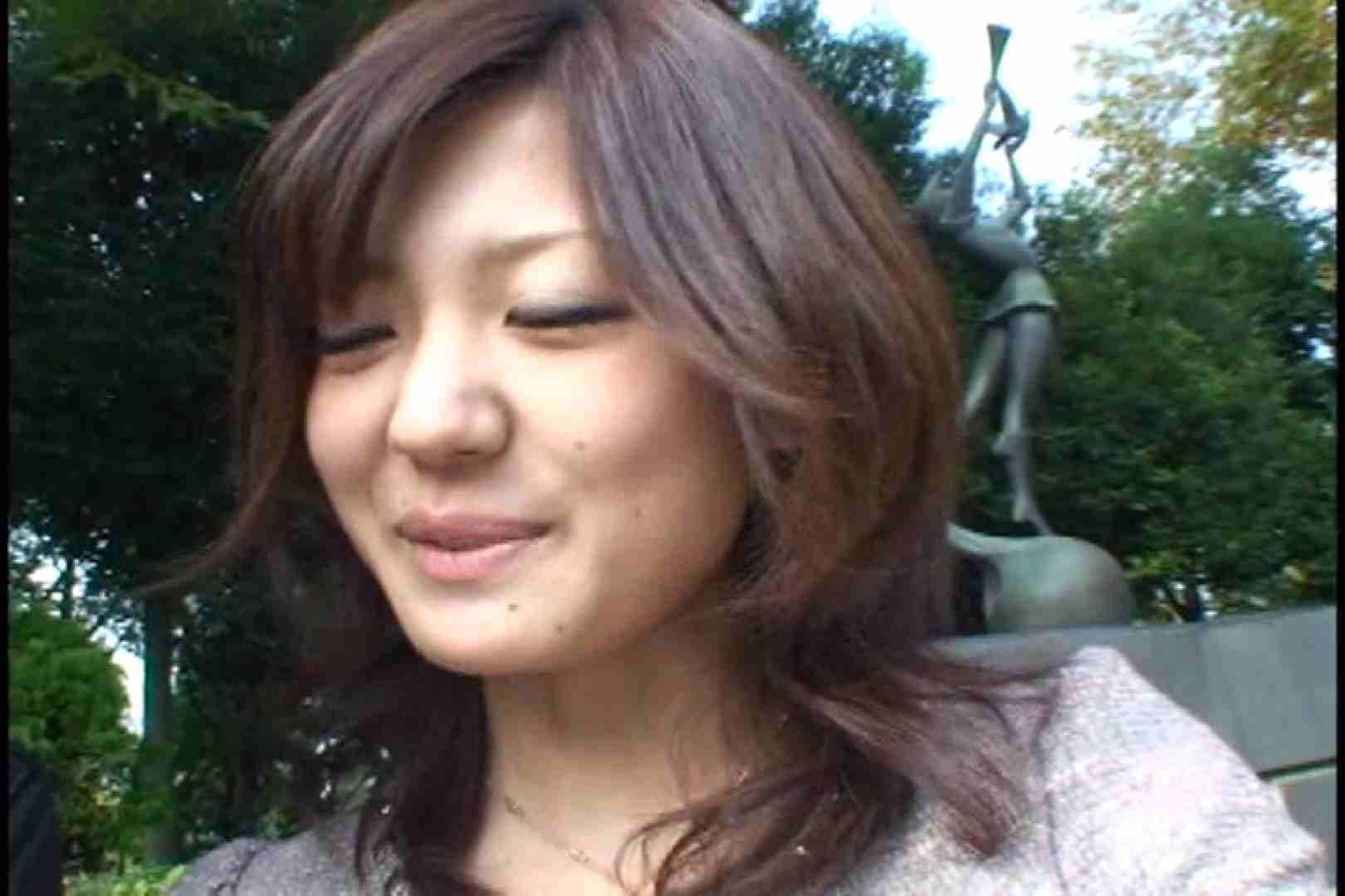 JDハンター全国ツアー vol.035 前編 女子大生のエロ動画  110PIX 30