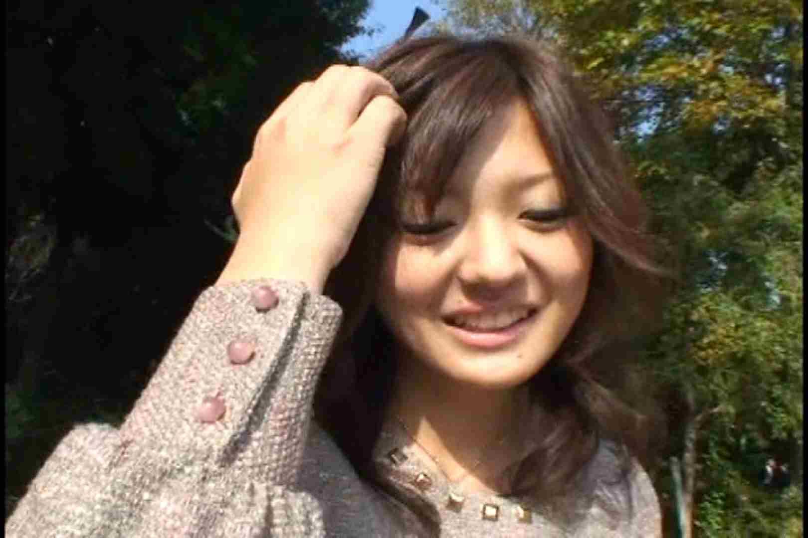 JDハンター全国ツアー vol.035 前編 女子大生のエロ動画  110PIX 32