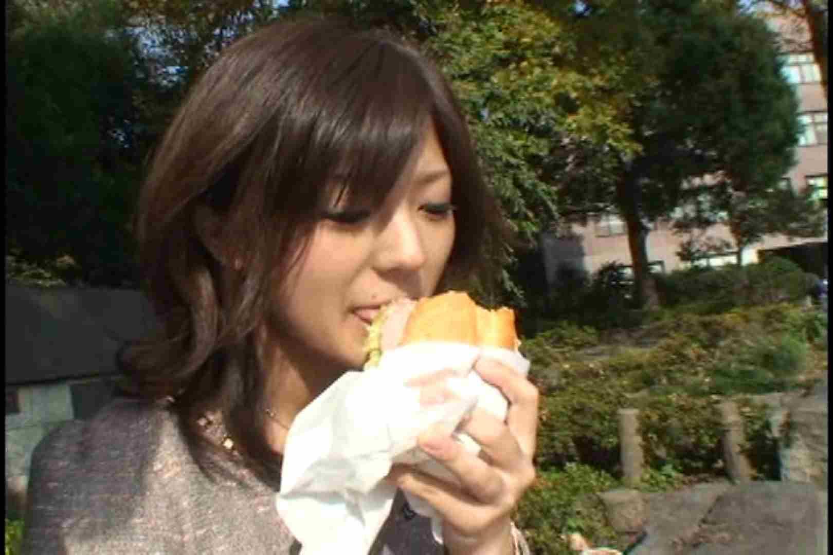 JDハンター全国ツアー vol.035 前編 女子大生のエロ動画 | 0  110PIX 37
