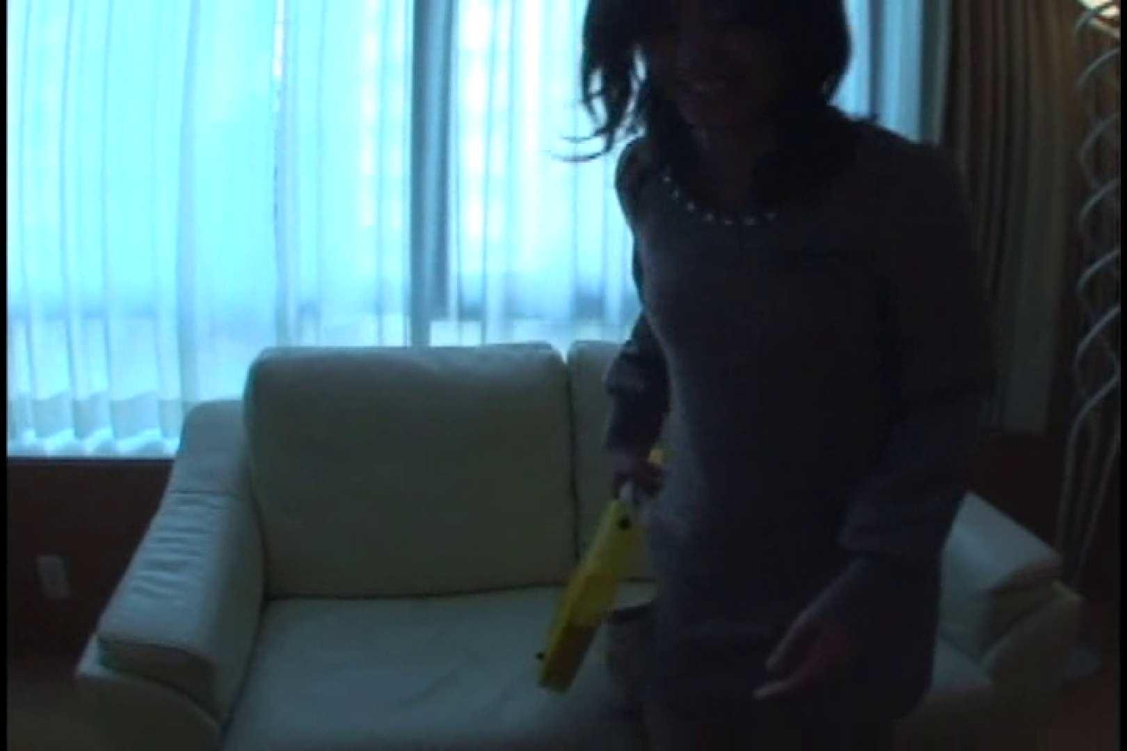 JDハンター全国ツアー vol.035 前編 女子大生のエロ動画  110PIX 44
