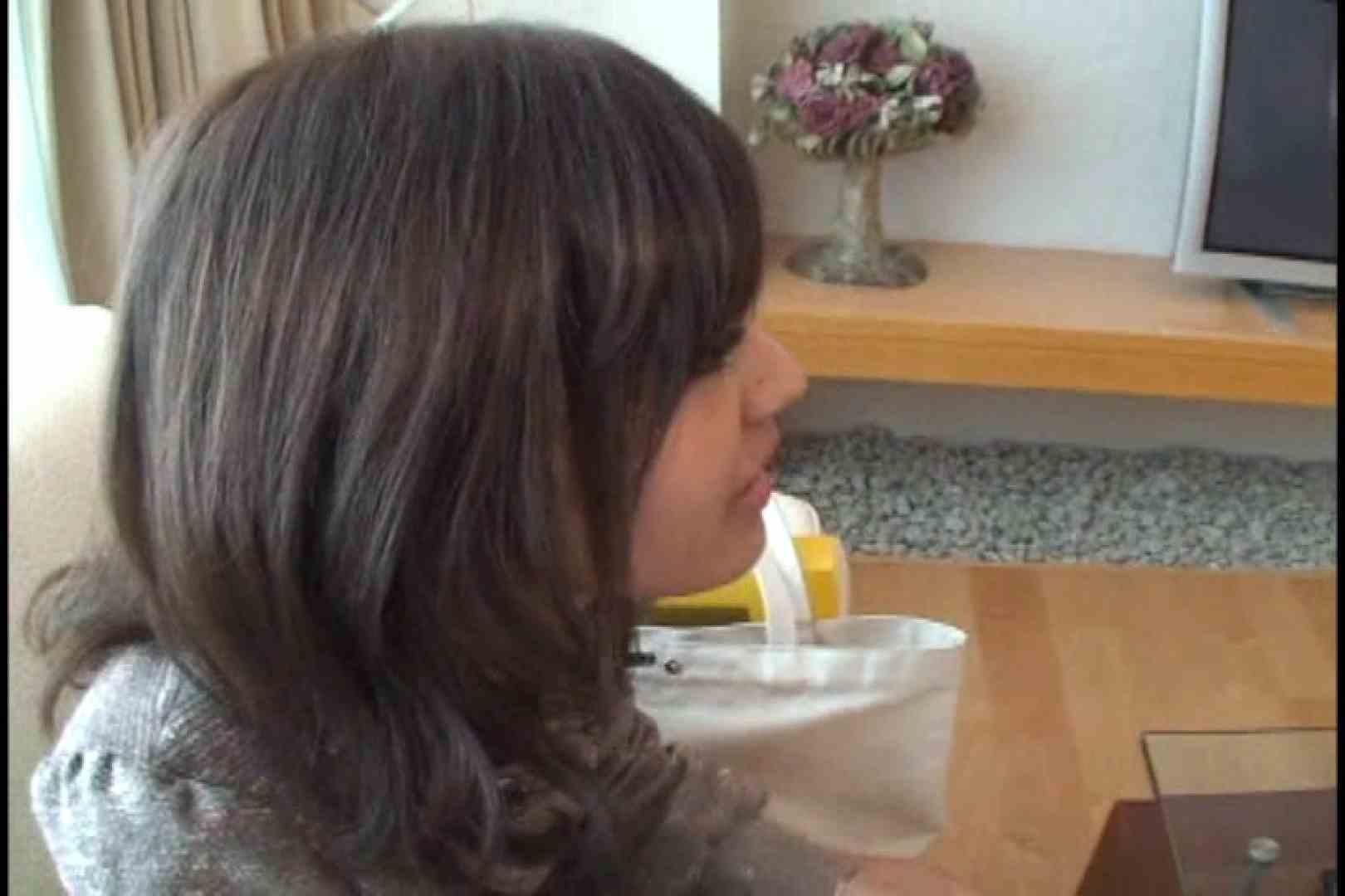 JDハンター全国ツアー vol.035 前編 女子大生のエロ動画 | 0  110PIX 45