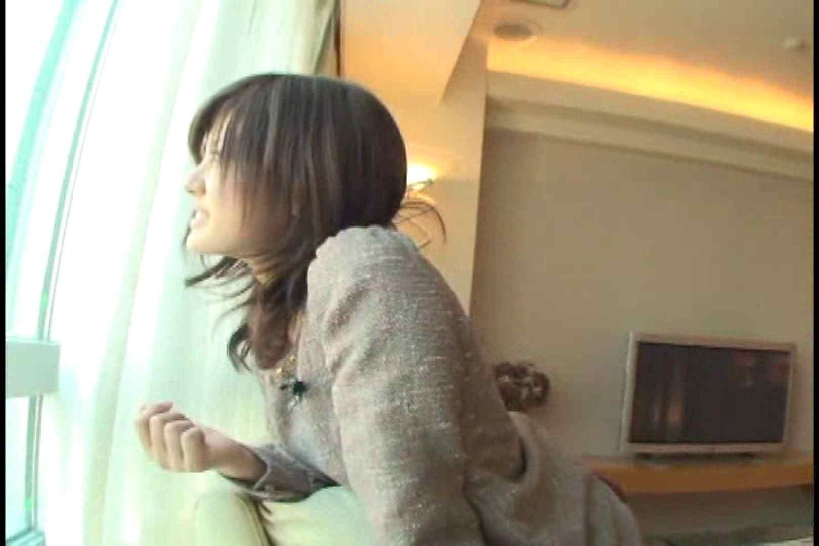 JDハンター全国ツアー vol.035 前編 女子大生のエロ動画 | 0  110PIX 63