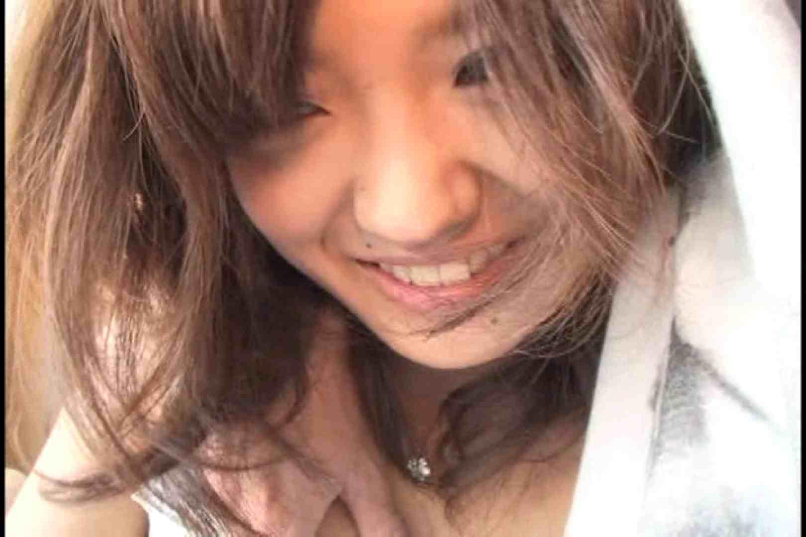 JDハンター全国ツアー vol.035 前編 女子大生のエロ動画  110PIX 66