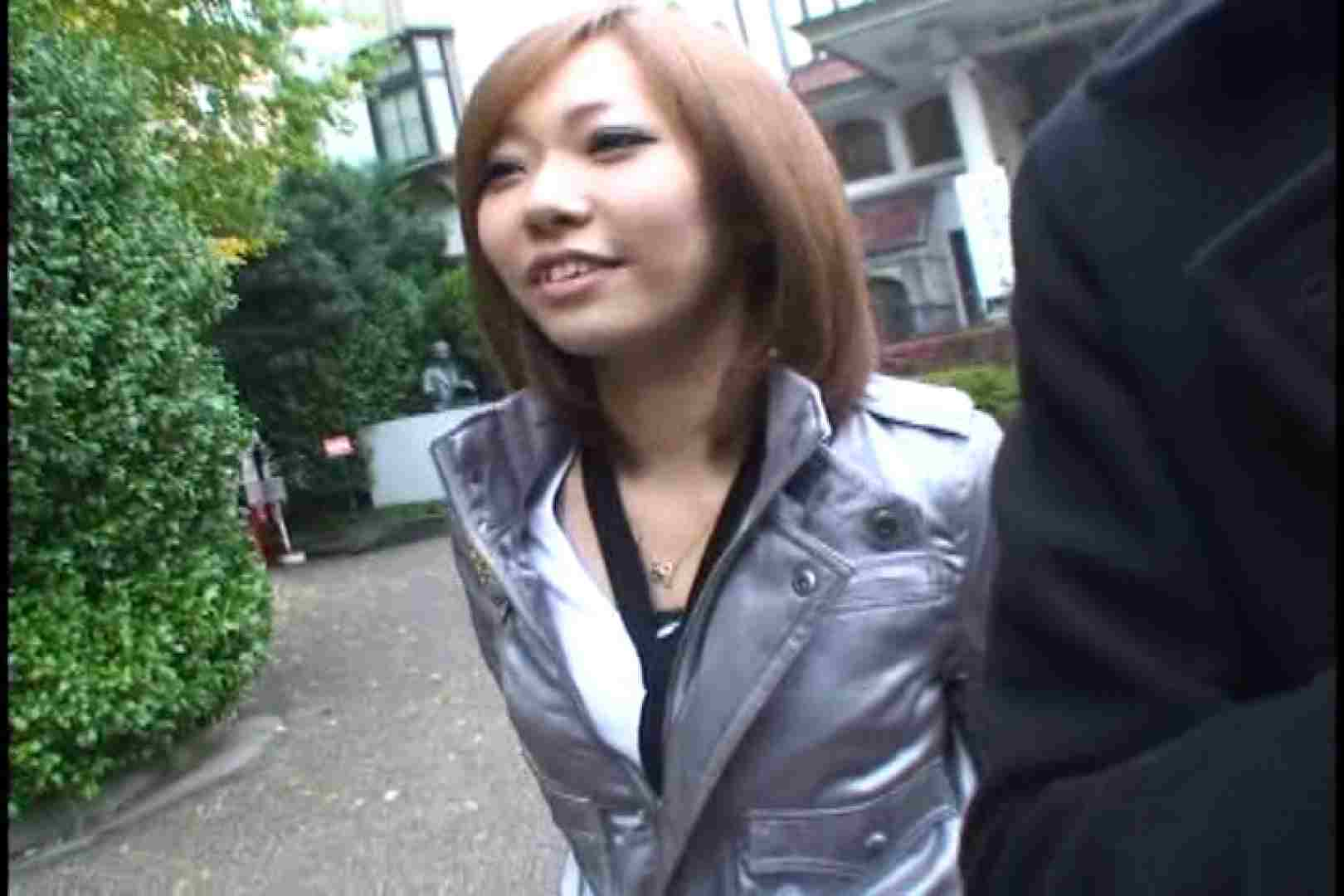 JDハンター全国ツアー vol.036 前編 女子大生のエロ動画  85PIX 4