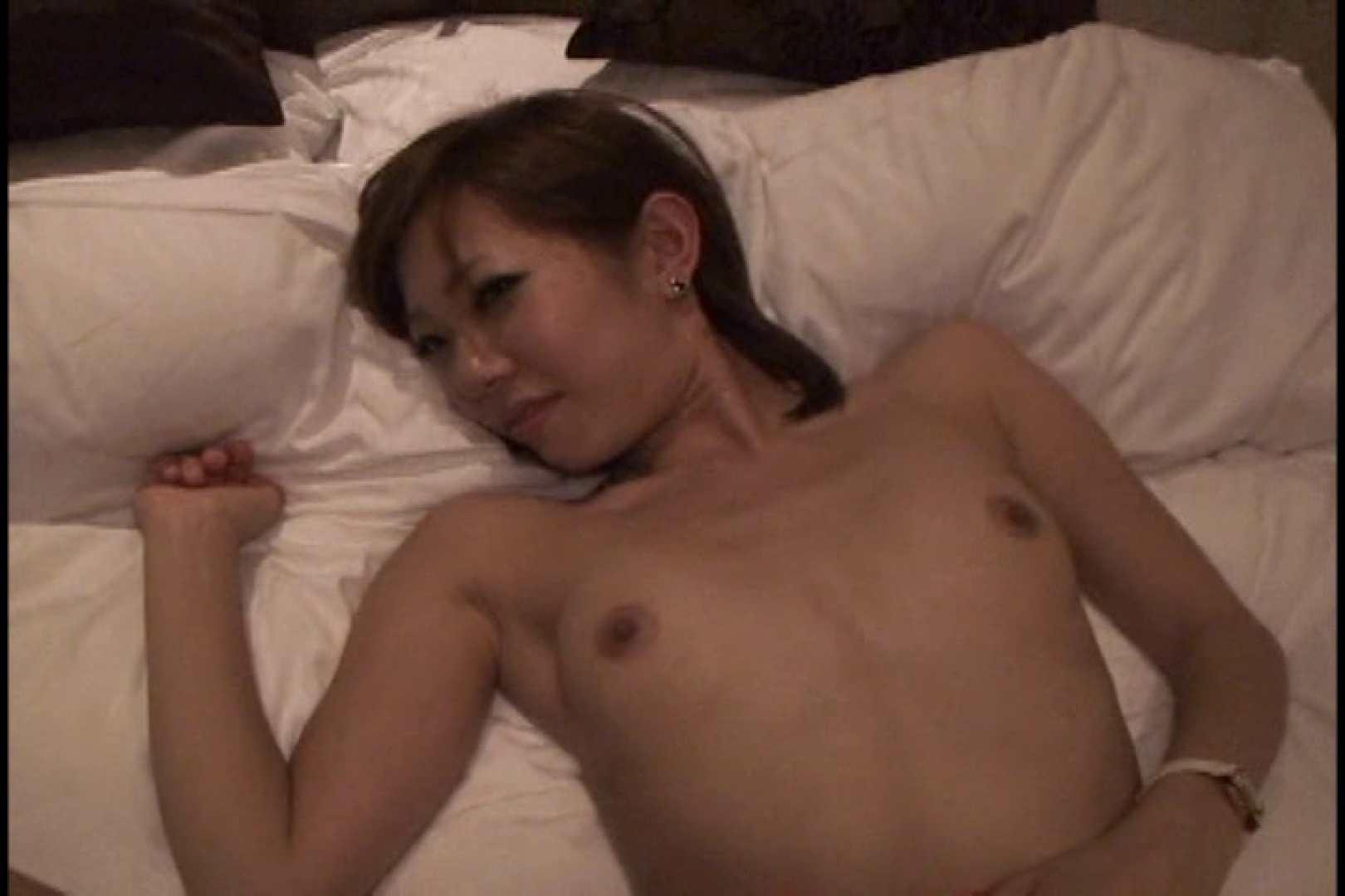 JDハンター全国ツアー vol.036 前編 女子大生のエロ動画 | 0  85PIX 7