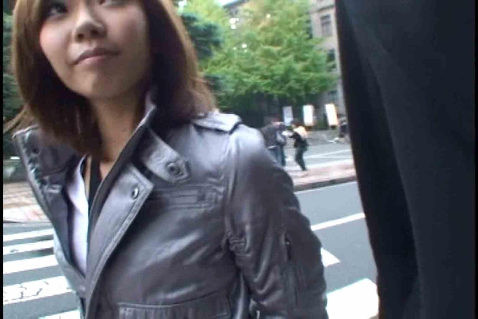 JDハンター全国ツアー vol.036 前編 女子大生のエロ動画  85PIX 26