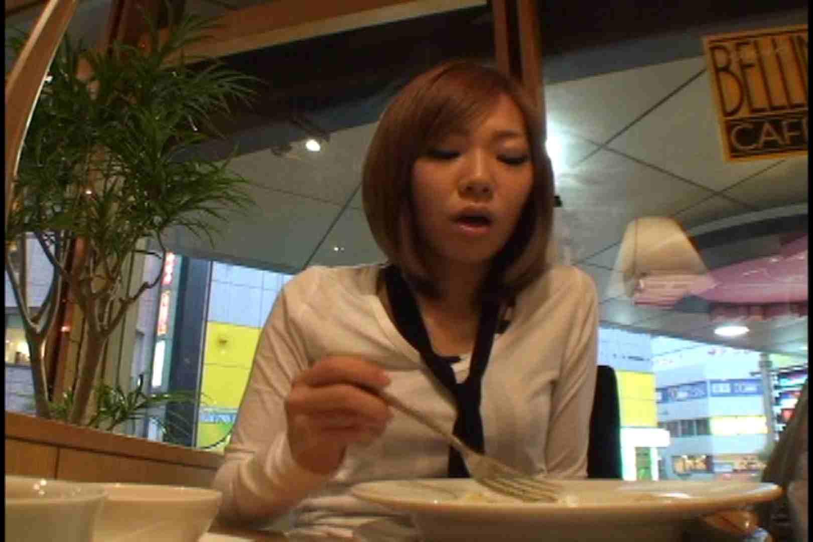 JDハンター全国ツアー vol.036 前編 女子大生のエロ動画 | 0  85PIX 27