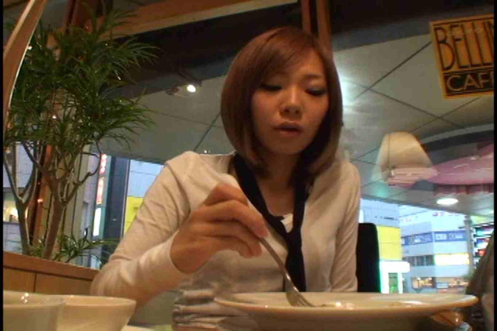 JDハンター全国ツアー vol.036 前編 女子大生のエロ動画  85PIX 32