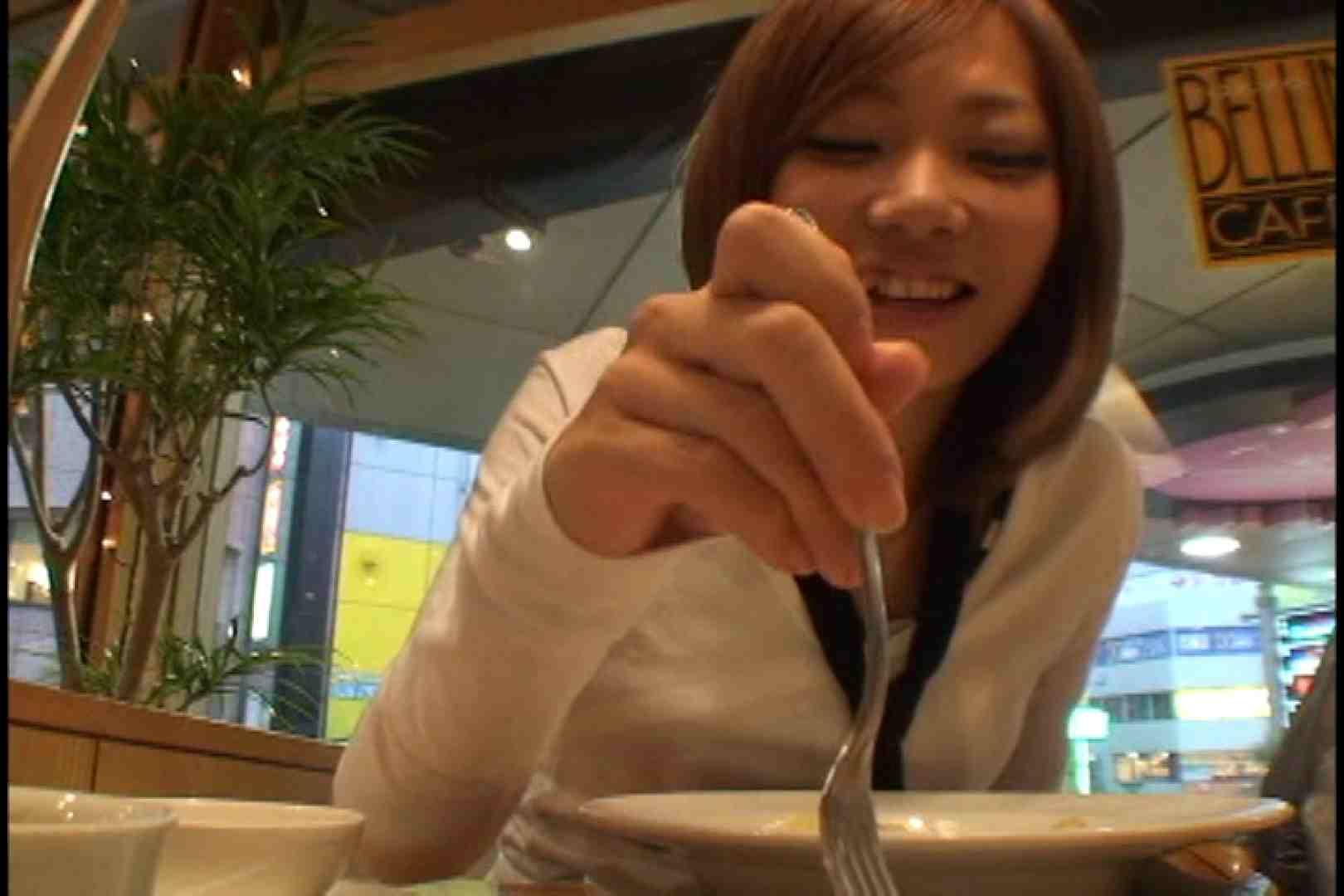 JDハンター全国ツアー vol.036 前編 女子大生のエロ動画 | 0  85PIX 33