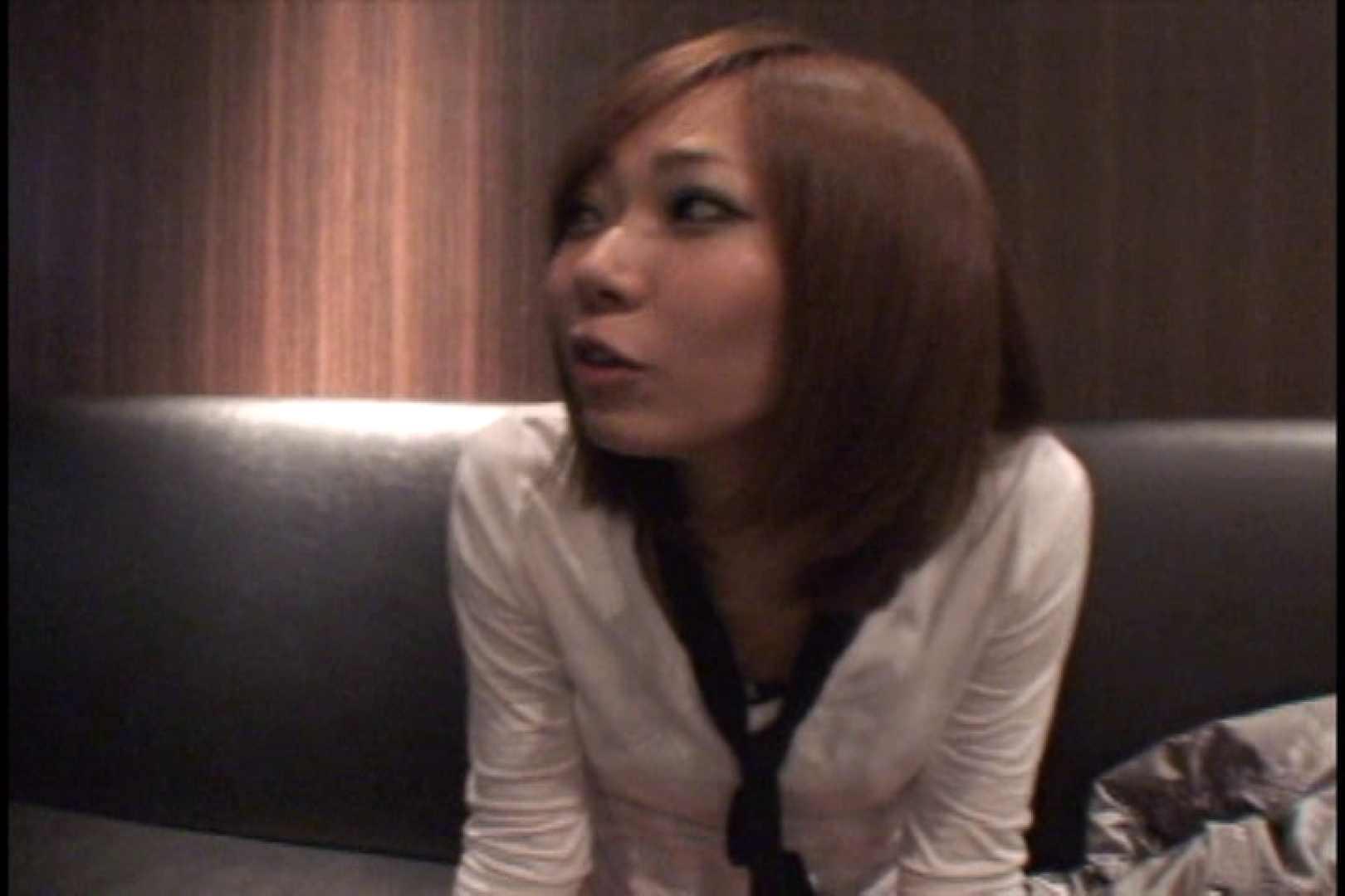 JDハンター全国ツアー vol.036 前編 女子大生のエロ動画  85PIX 34