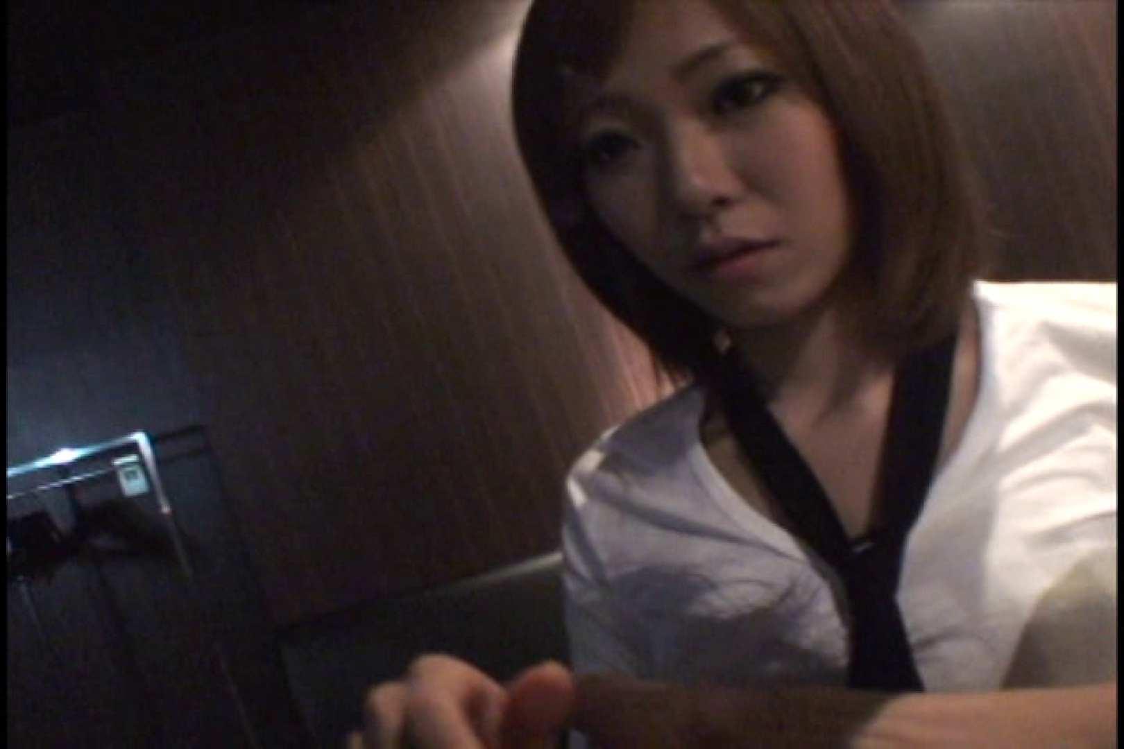 JDハンター全国ツアー vol.036 前編 女子大生のエロ動画 | 0  85PIX 37