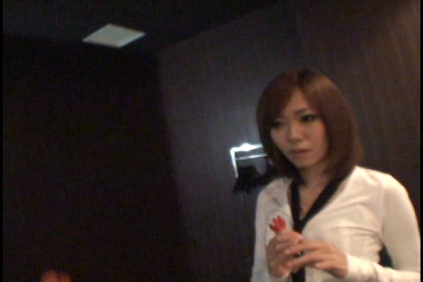 JDハンター全国ツアー vol.036 前編 女子大生のエロ動画  85PIX 38