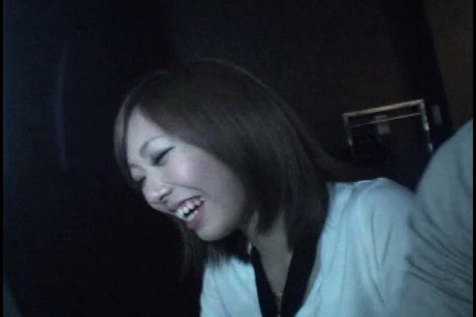 JDハンター全国ツアー vol.036 前編 女子大生のエロ動画  85PIX 42