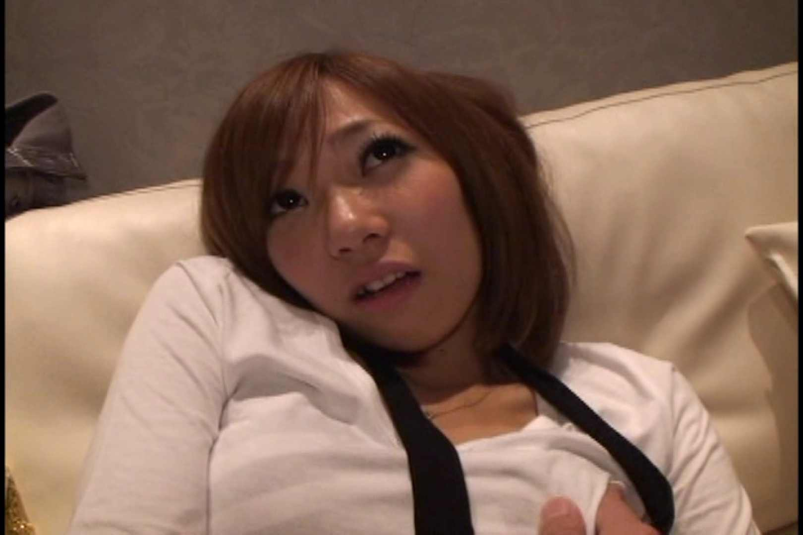 JDハンター全国ツアー vol.036 前編 女子大生のエロ動画 | 0  85PIX 51
