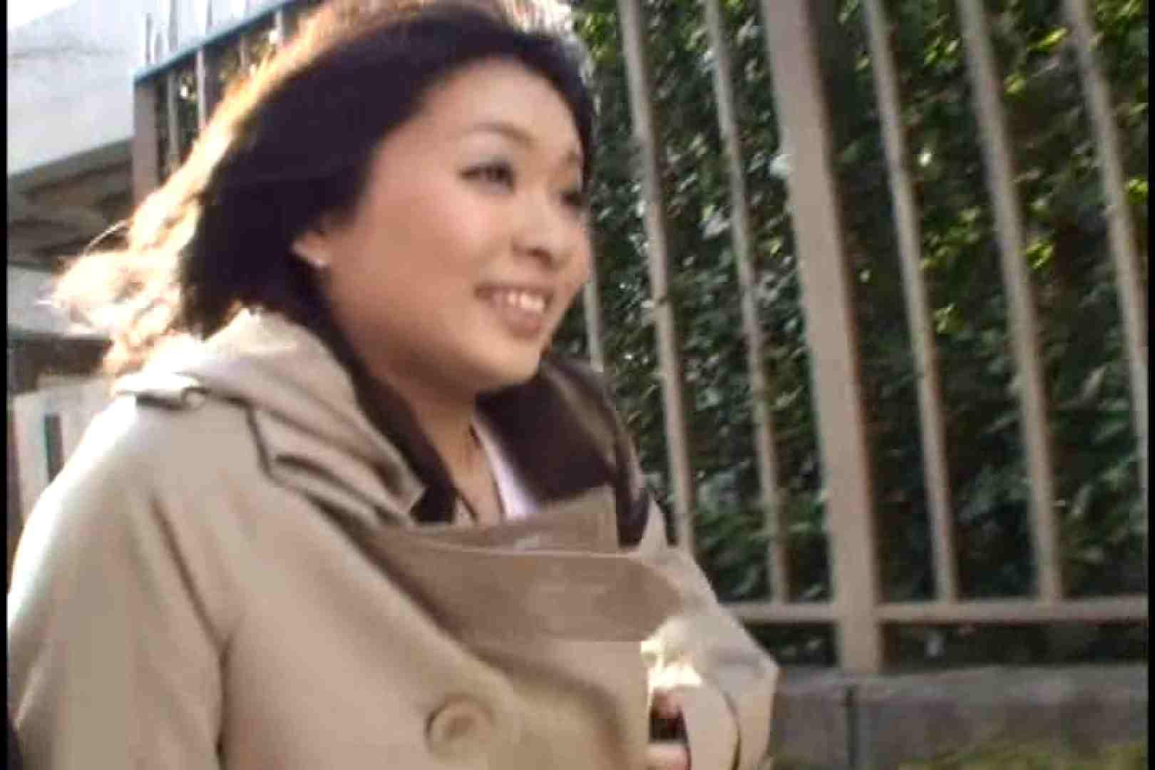 JDハンター全国ツアー vol.037 前編 女子大生のエロ動画  85PIX 2