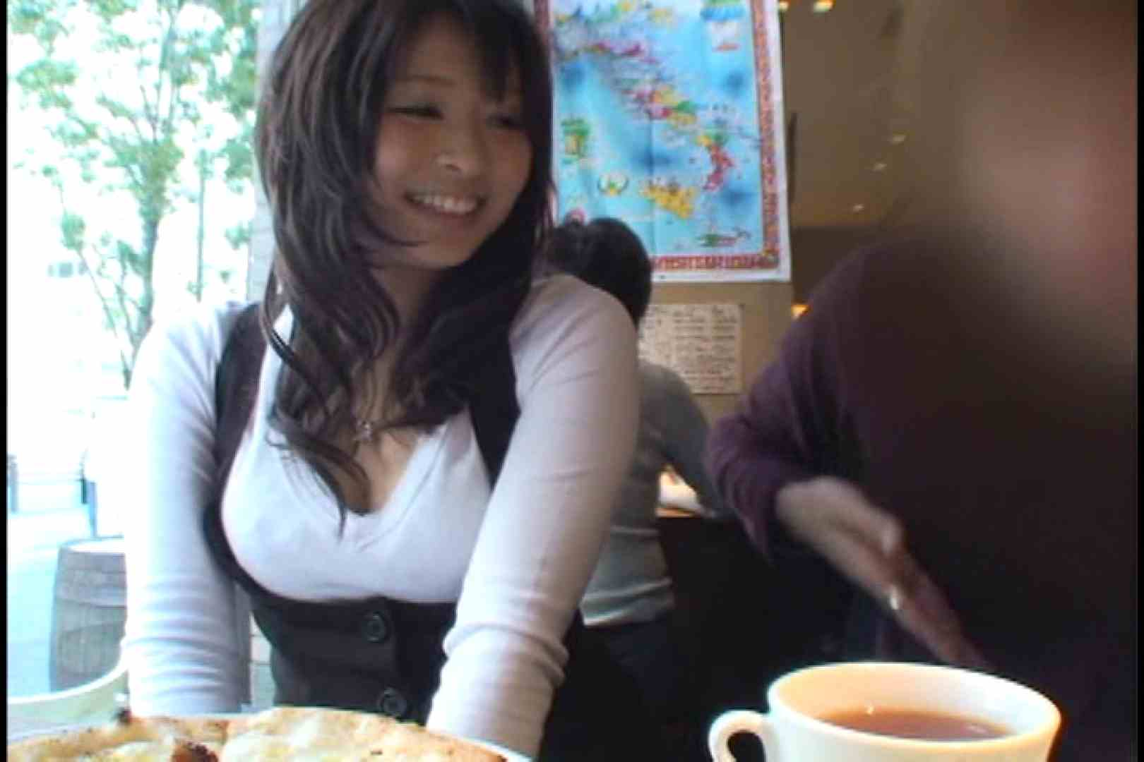 JDハンター全国ツアー vol.037 前編 女子大生のエロ動画 | 0  85PIX 23