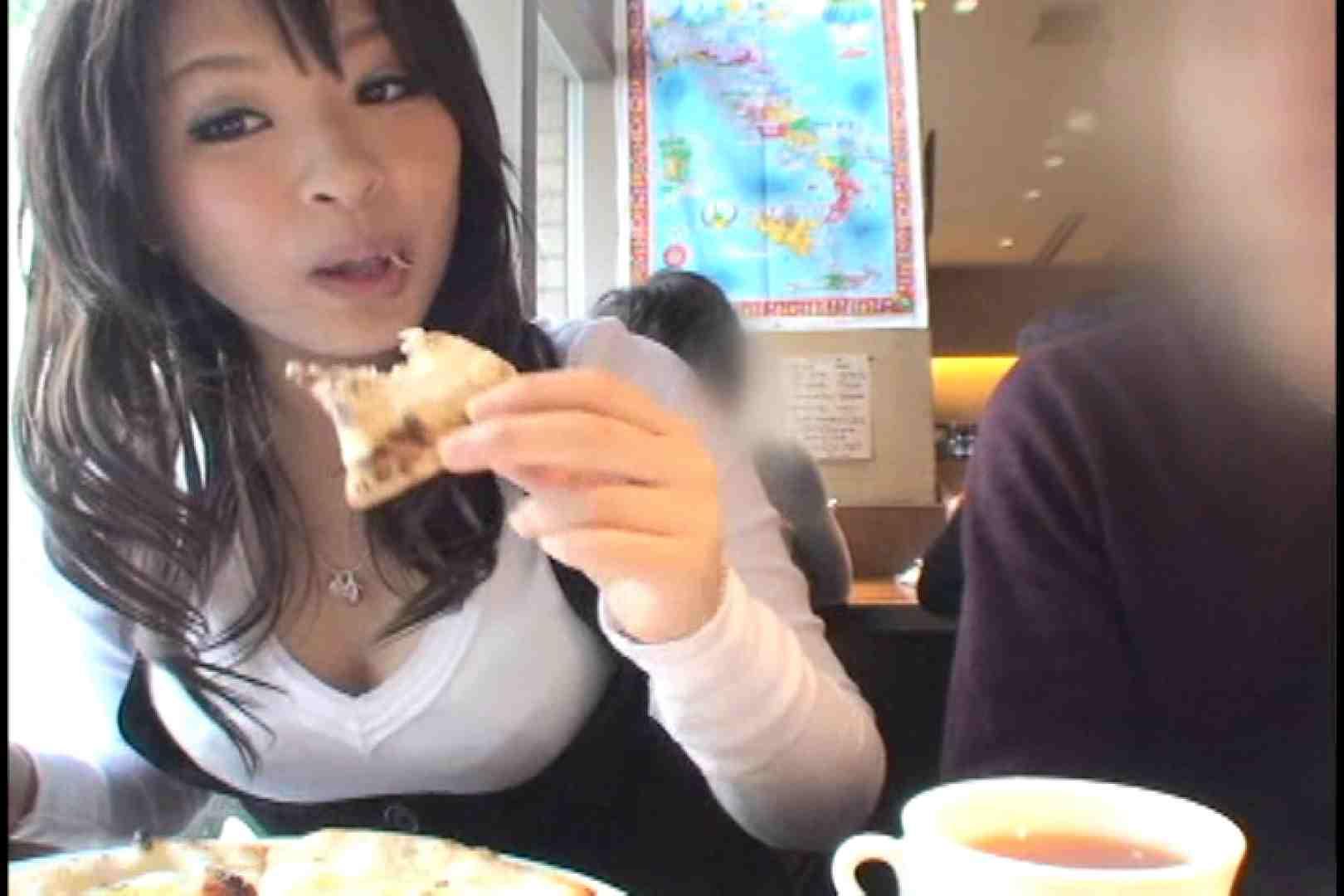 JDハンター全国ツアー vol.037 前編 女子大生のエロ動画 | 0  85PIX 25