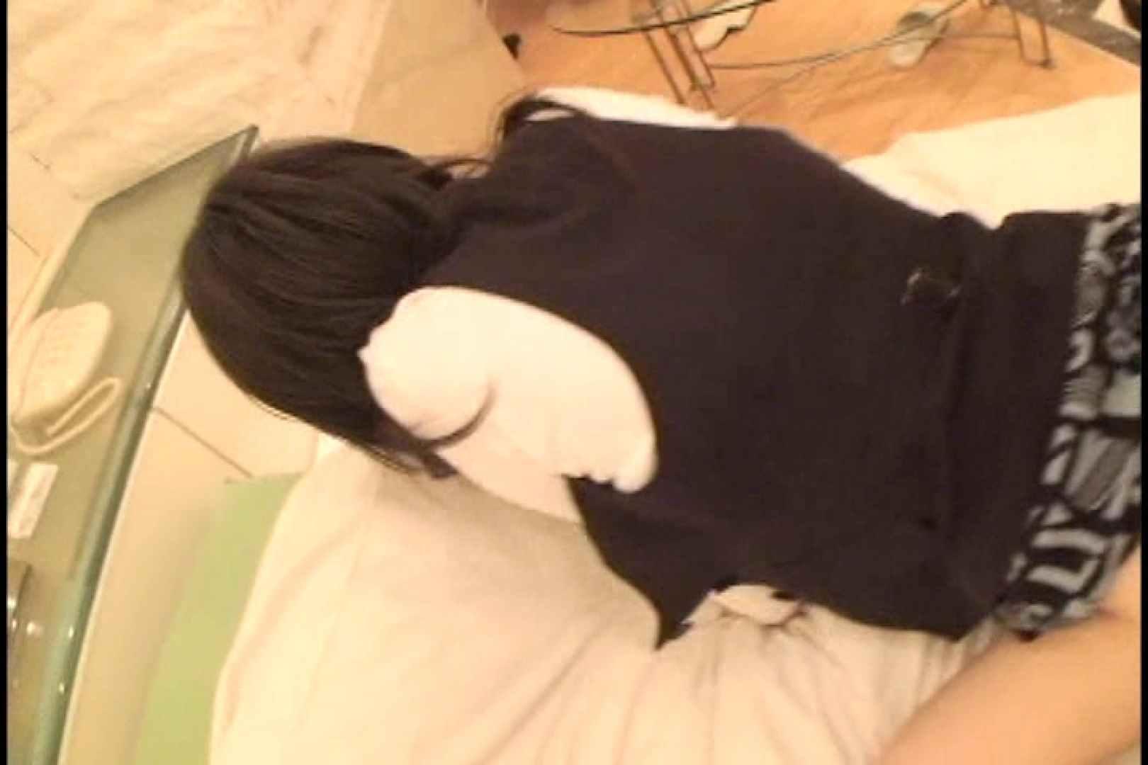 JDハンター全国ツアー vol.037 前編 女子大生のエロ動画 | 0  85PIX 69