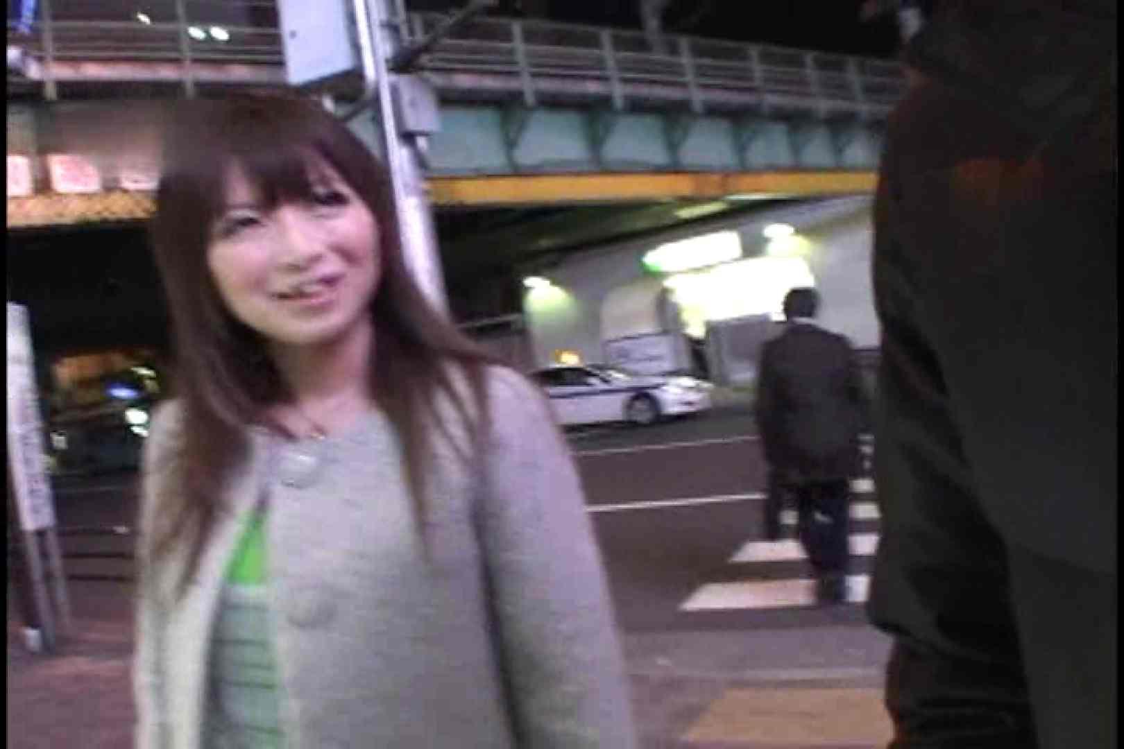 JDハンター全国ツアー vol.039 前編 女子大生のエロ動画 | 0  81PIX 1