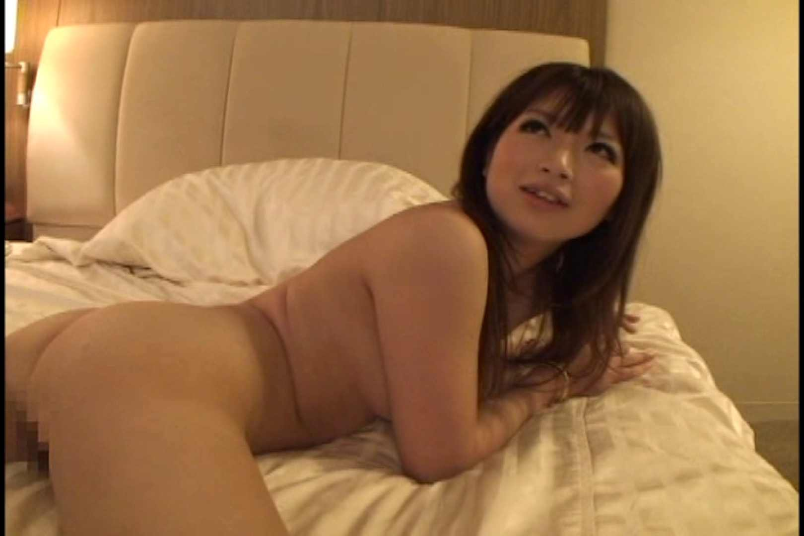 JDハンター全国ツアー vol.039 前編 女子大生のエロ動画  81PIX 20