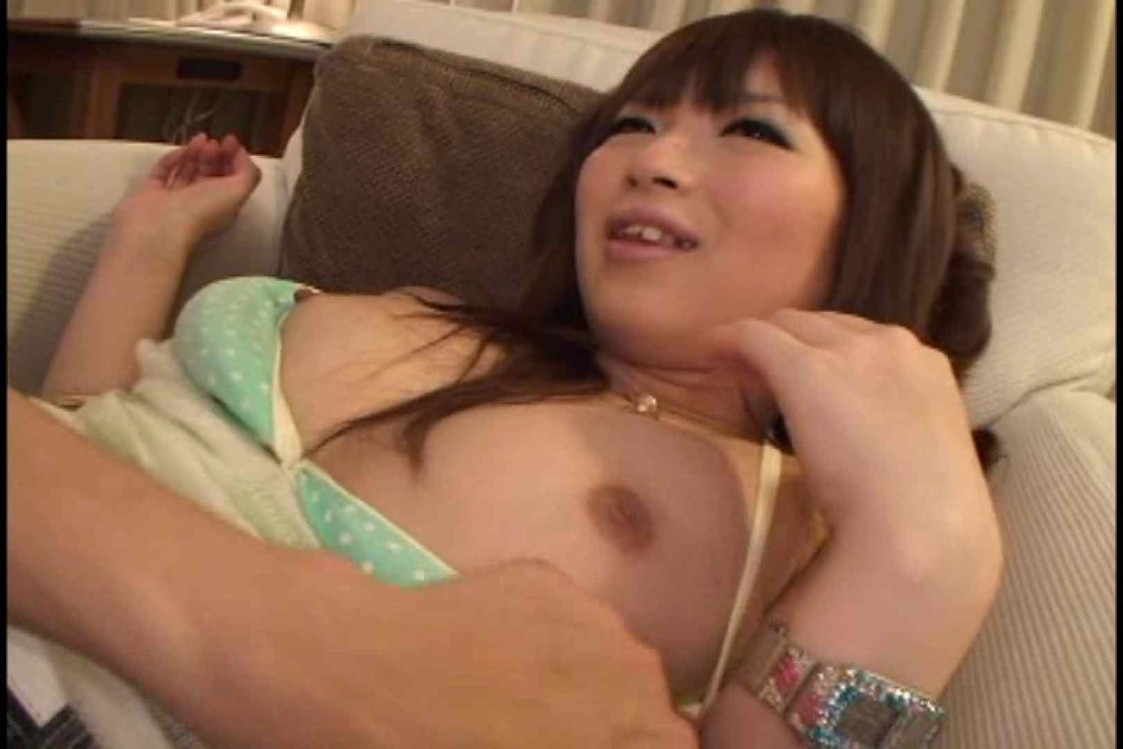 JDハンター全国ツアー vol.039 前編 女子大生のエロ動画 | 0  81PIX 43