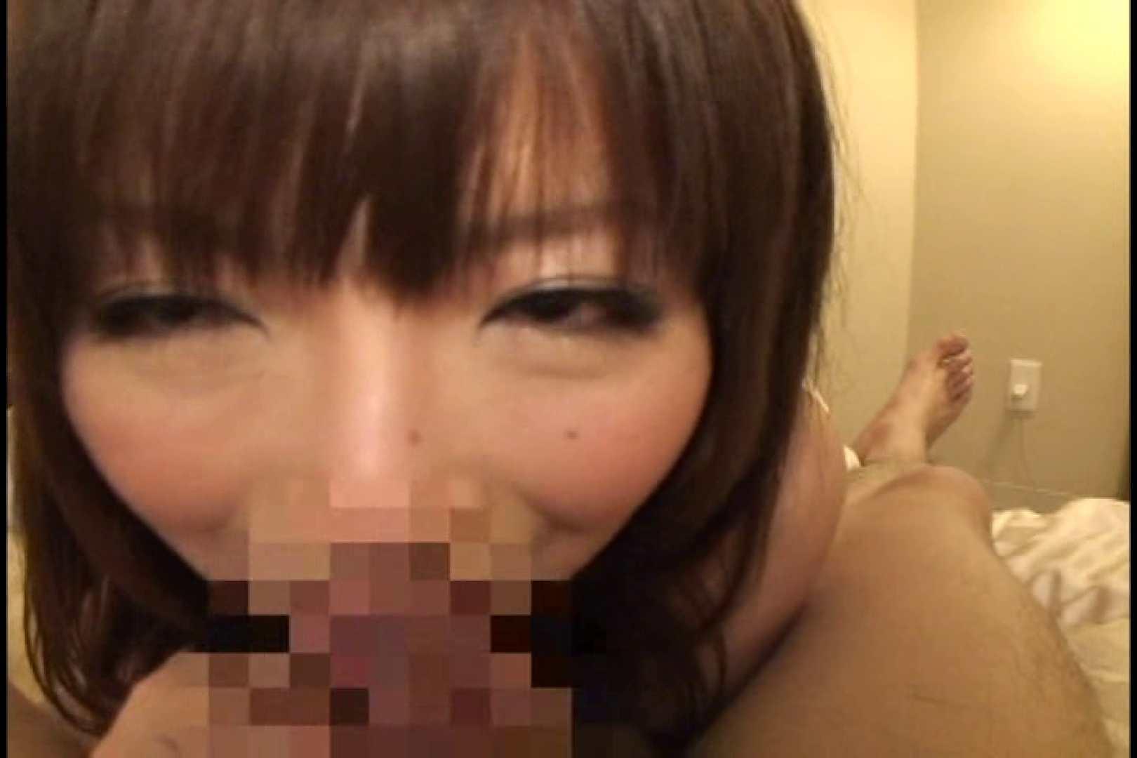 JDハンター全国ツアー vol.039 前編 女子大生のエロ動画  81PIX 72