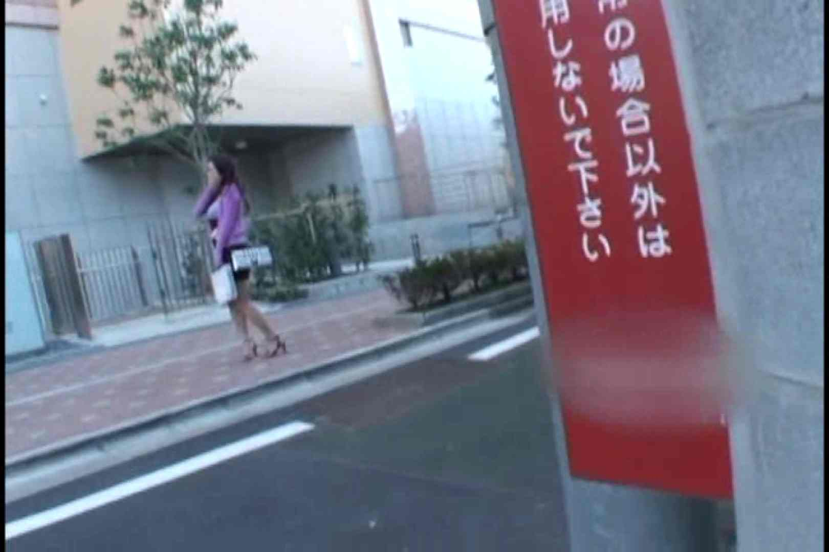 JDハンター全国ツアー vol.040 前編 女子大生のエロ動画  101PIX 24