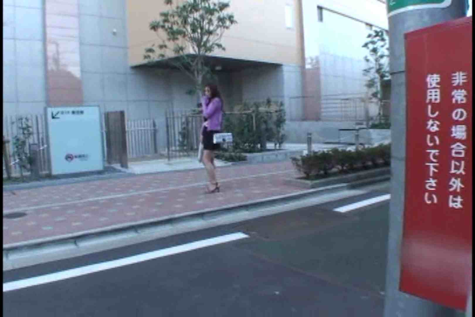 JDハンター全国ツアー vol.040 前編 女子大生のエロ動画  101PIX 26