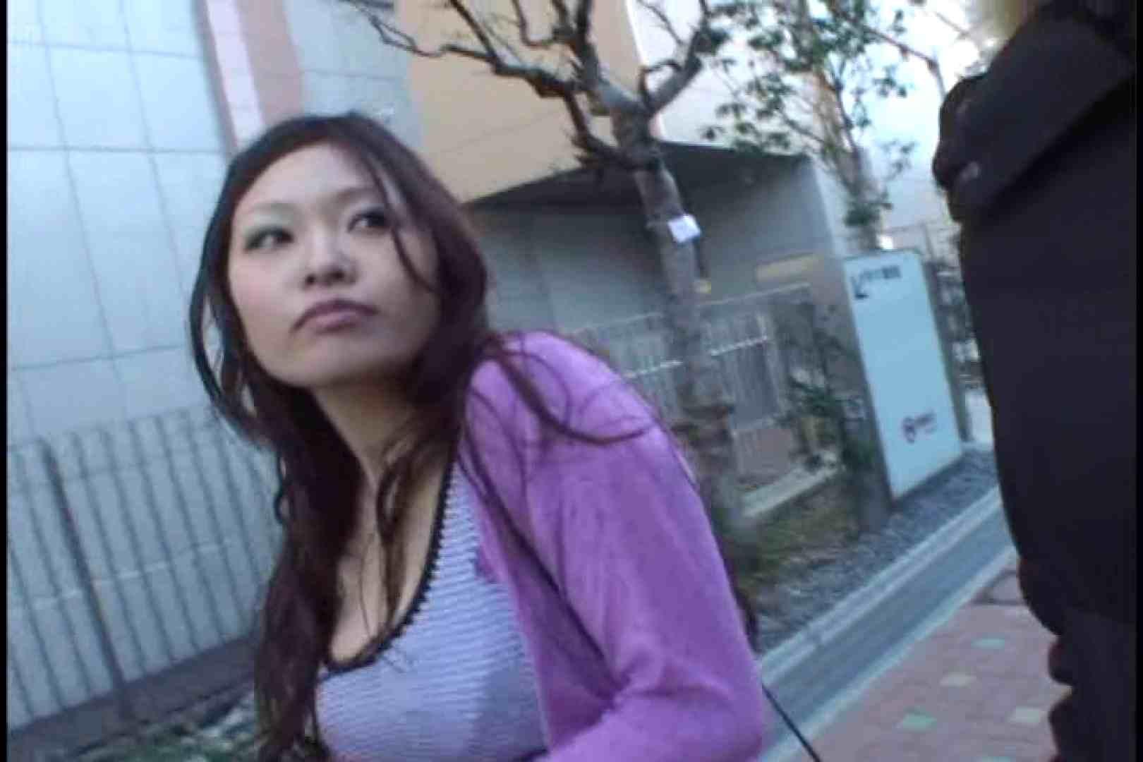JDハンター全国ツアー vol.040 前編 女子大生のエロ動画 | 0  101PIX 27