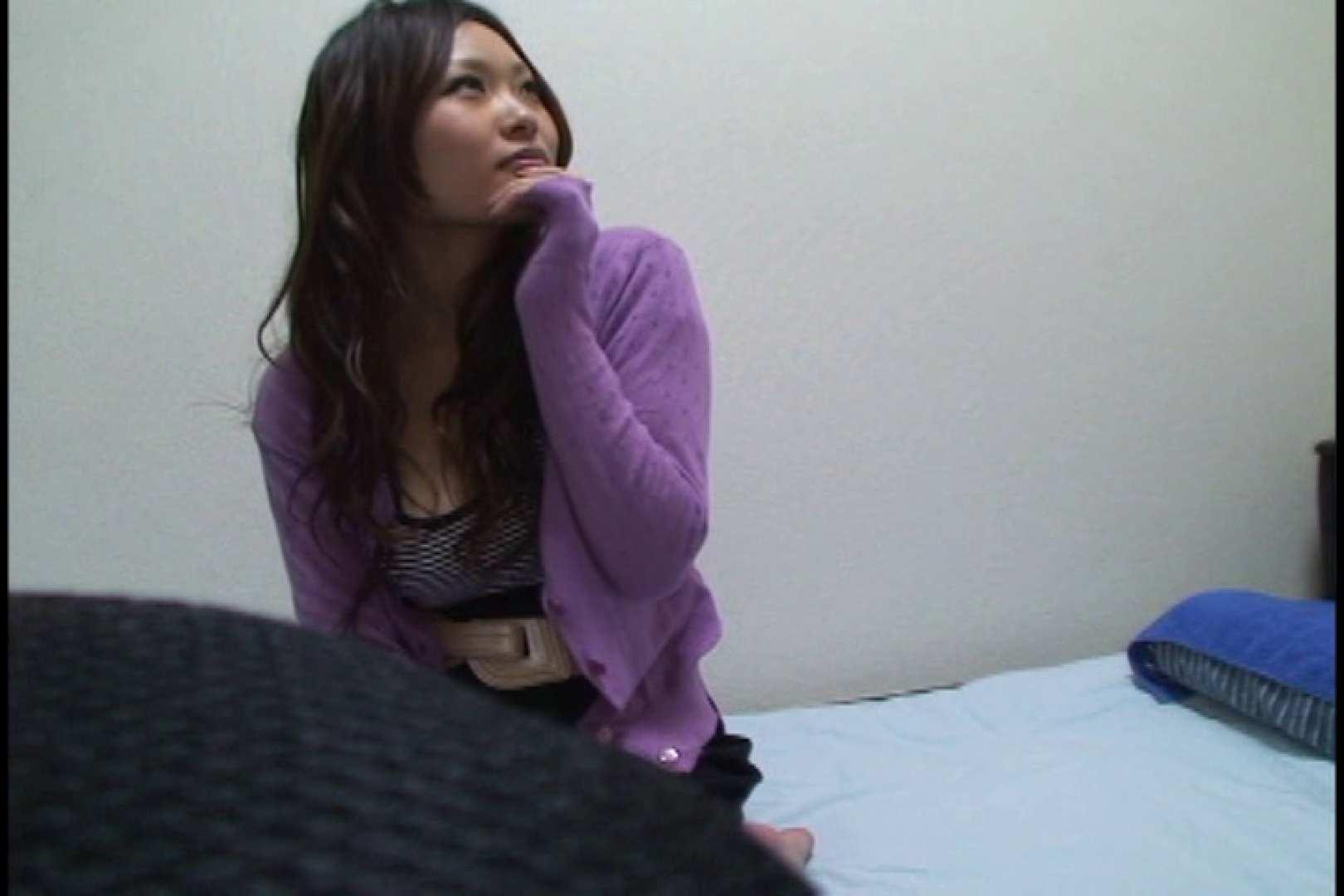 JDハンター全国ツアー vol.040 前編 女子大生のエロ動画  101PIX 34