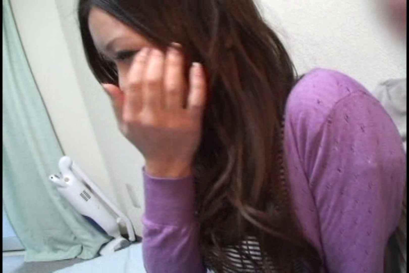 JDハンター全国ツアー vol.040 前編 女子大生のエロ動画 | 0  101PIX 37