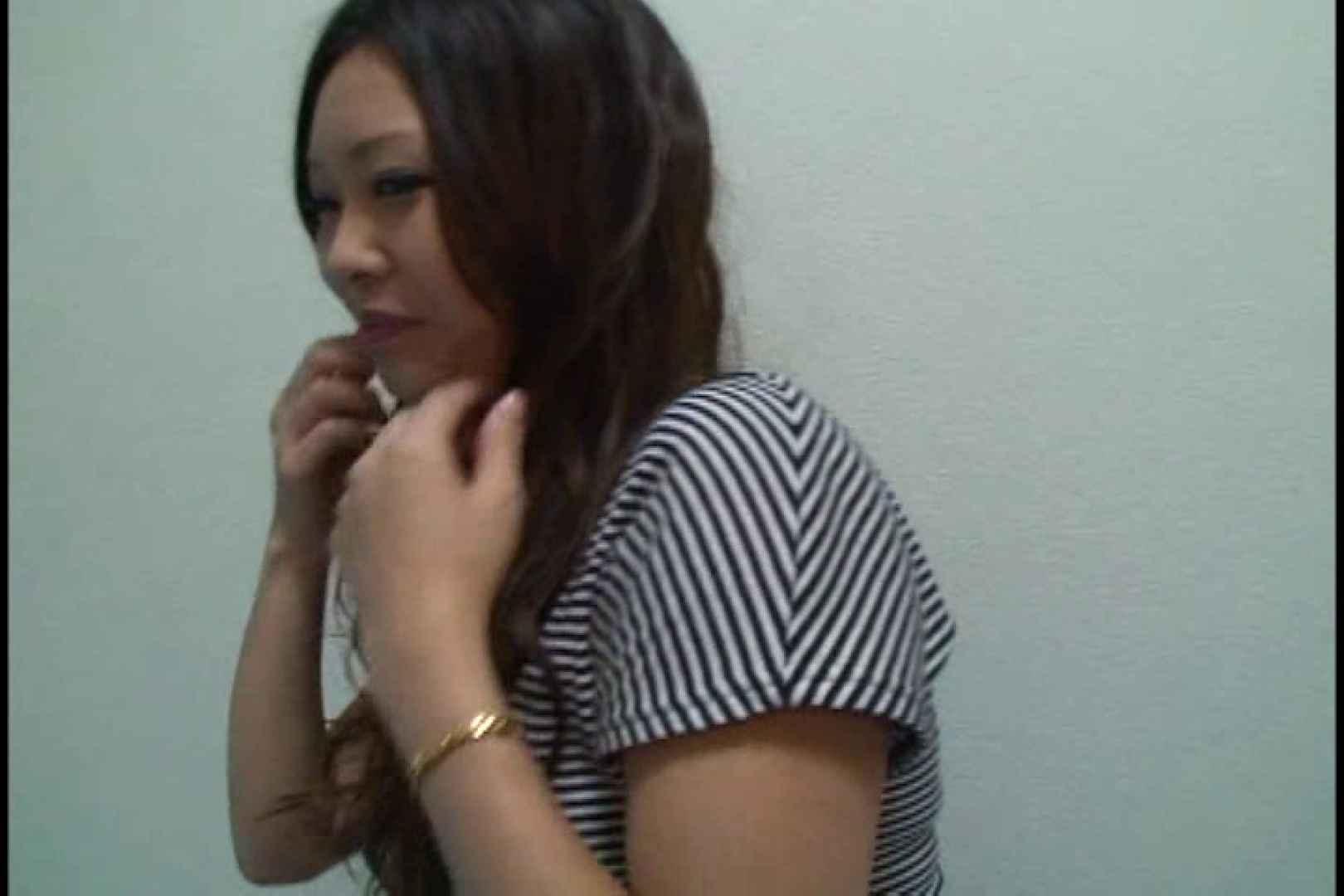 JDハンター全国ツアー vol.040 前編 女子大生のエロ動画 | 0  101PIX 47