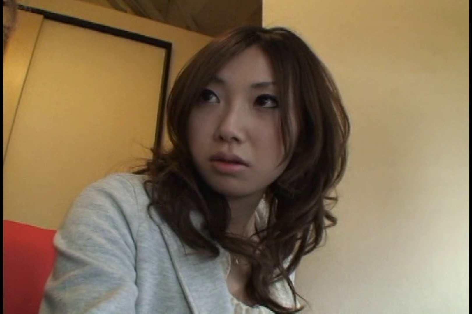 JDハンター全国ツアー vol.041 前編 女子大生のエロ動画  85PIX 4