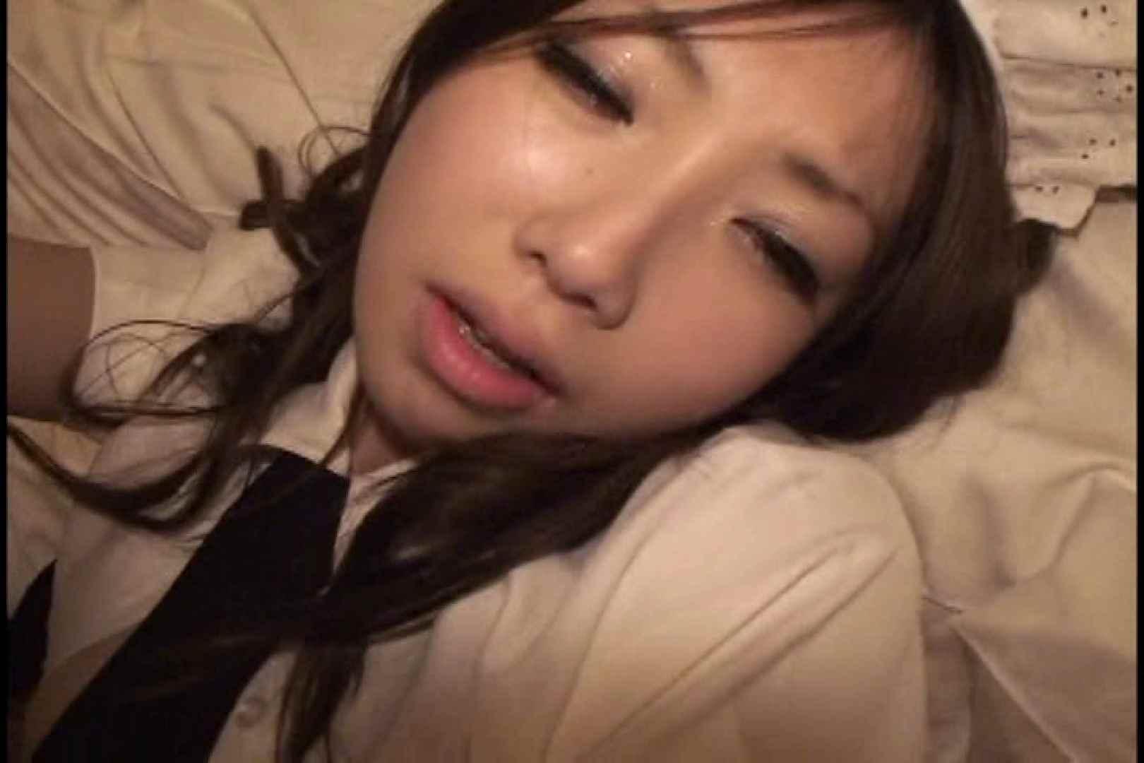 JDハンター全国ツアー vol.041 前編 女子大生のエロ動画  85PIX 10