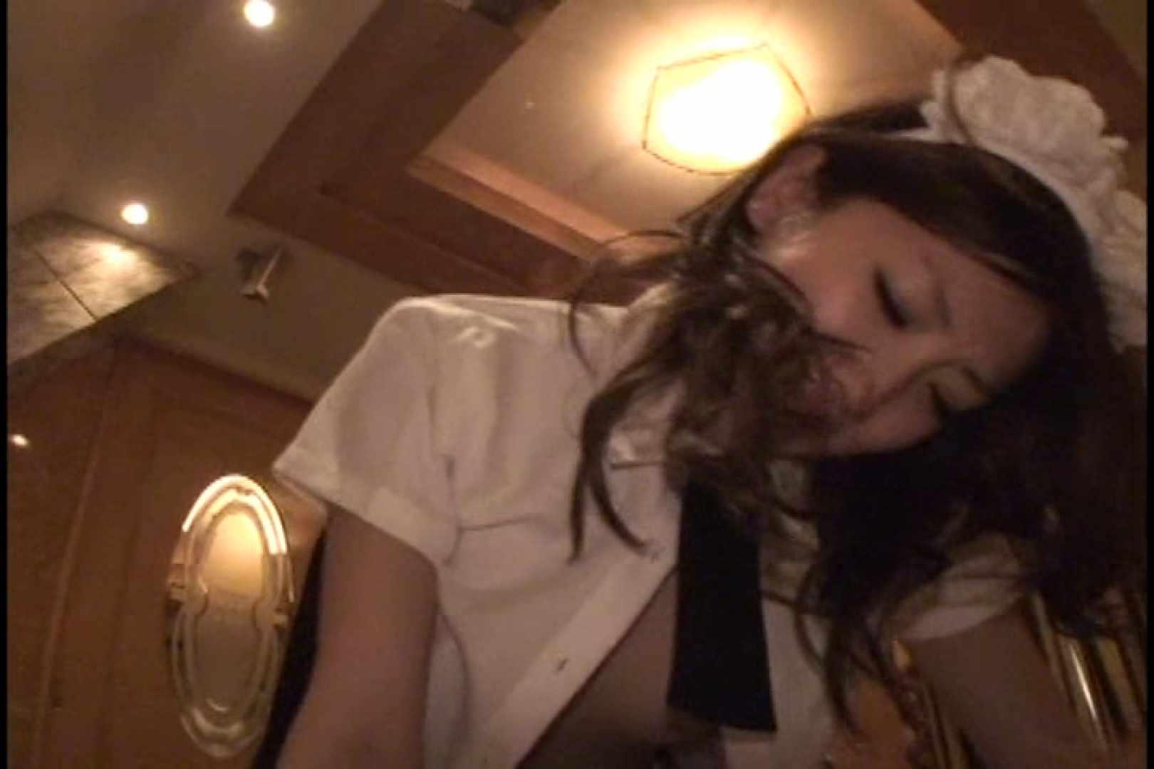 JDハンター全国ツアー vol.041 前編 女子大生のエロ動画  85PIX 14