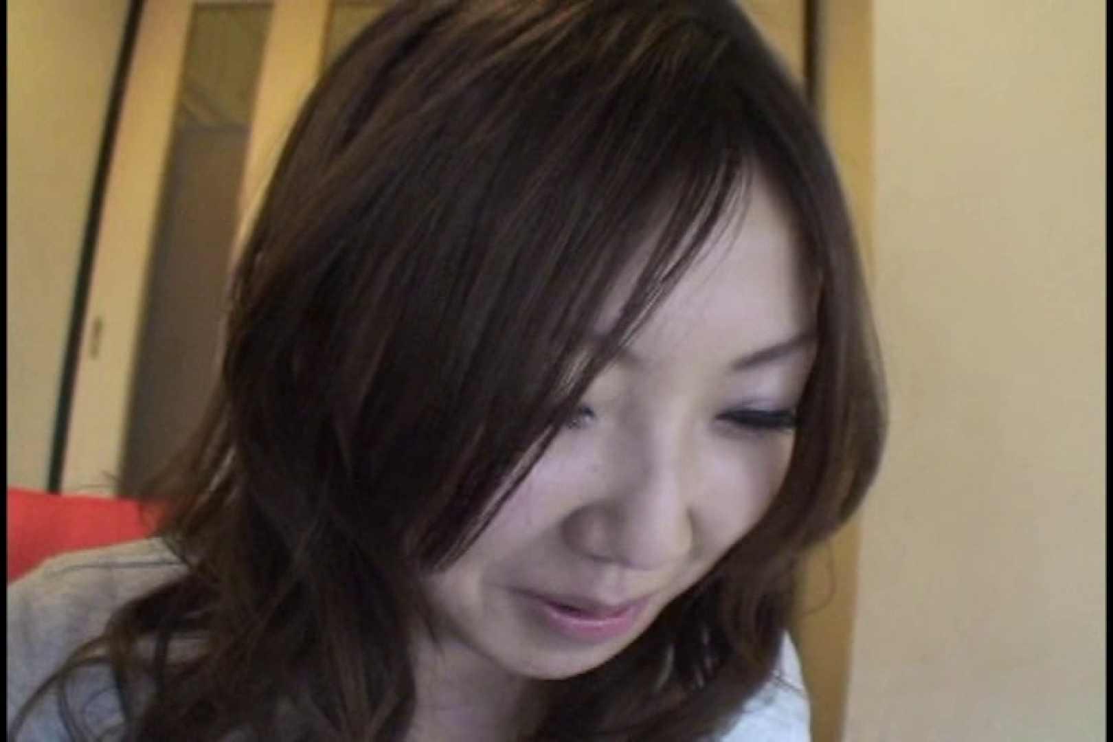 JDハンター全国ツアー vol.041 前編 女子大生のエロ動画  85PIX 24
